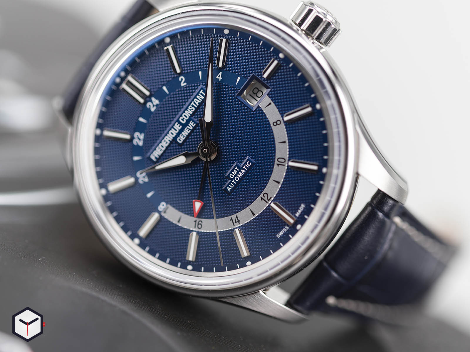 fc-350nt4h6-frederique-constant-yacht-timer-gmt-3.jpg