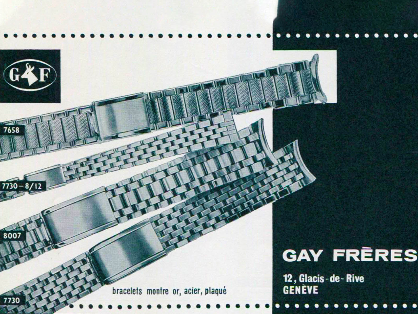 gay-freres-3.jpg