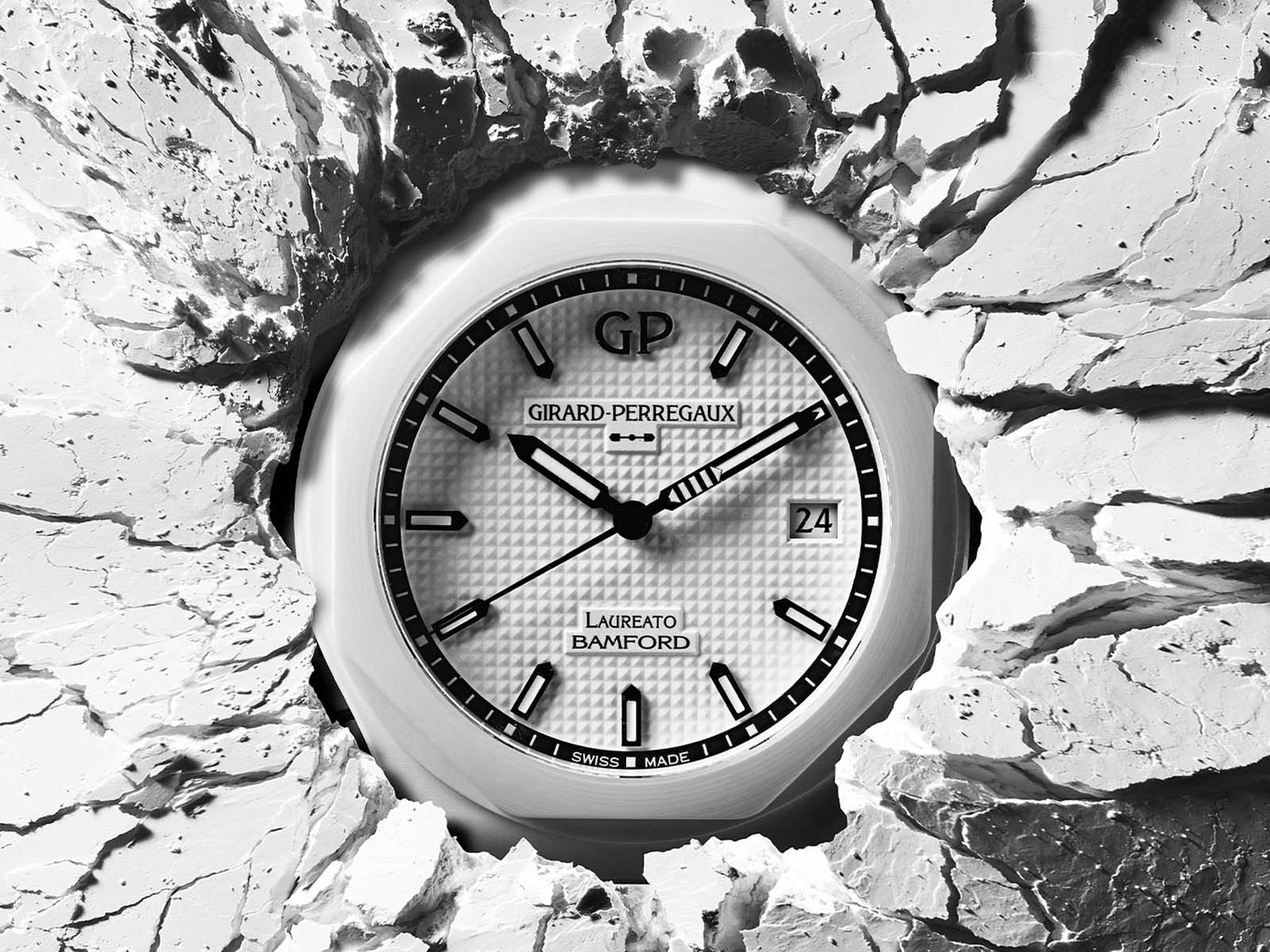 81005-32-733-ub7a-girard-perregaux-laureato-ghost-limited-edition-2.jpg