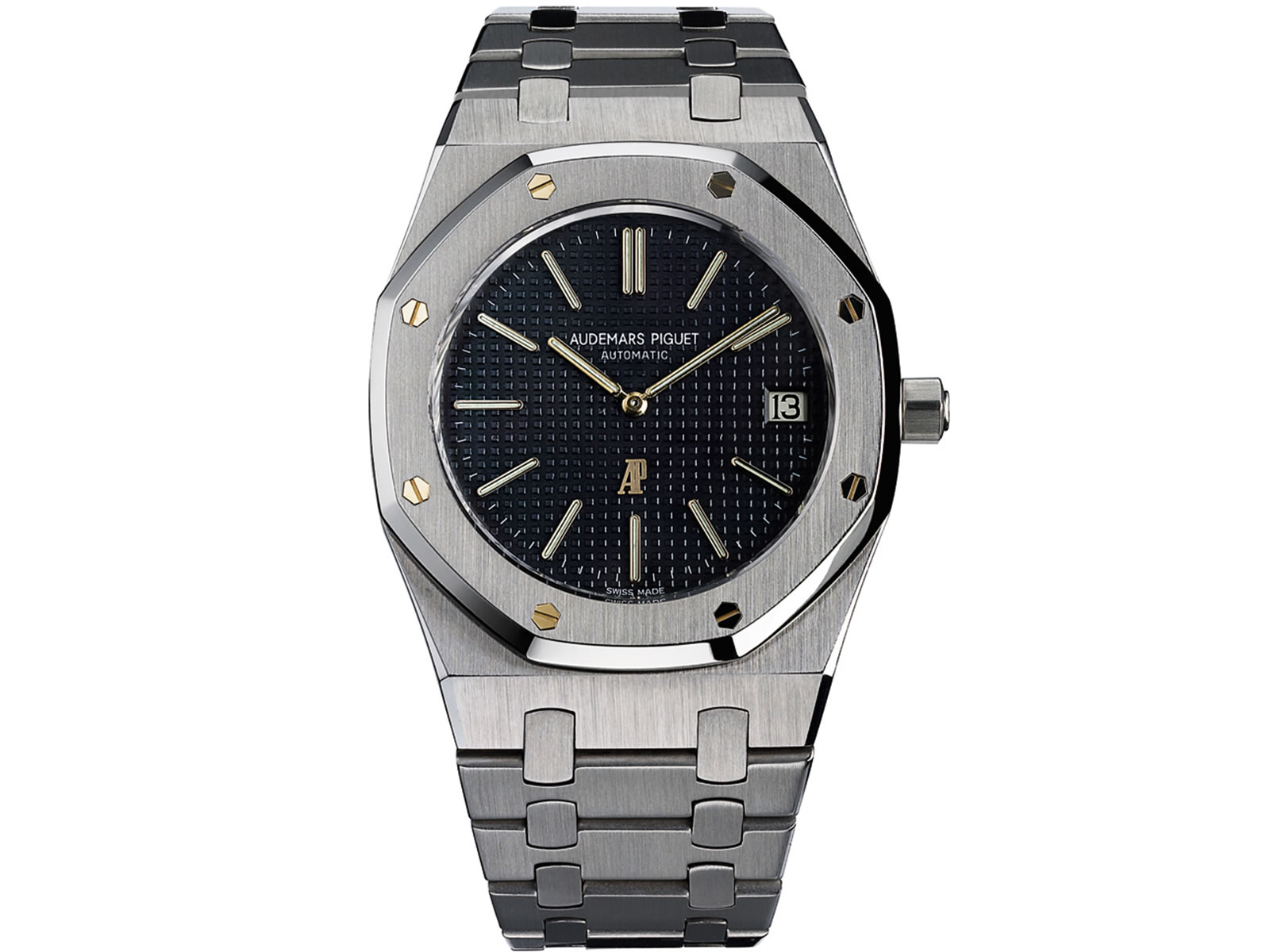 audemars-piguet-royal-oak-1972-.jpg