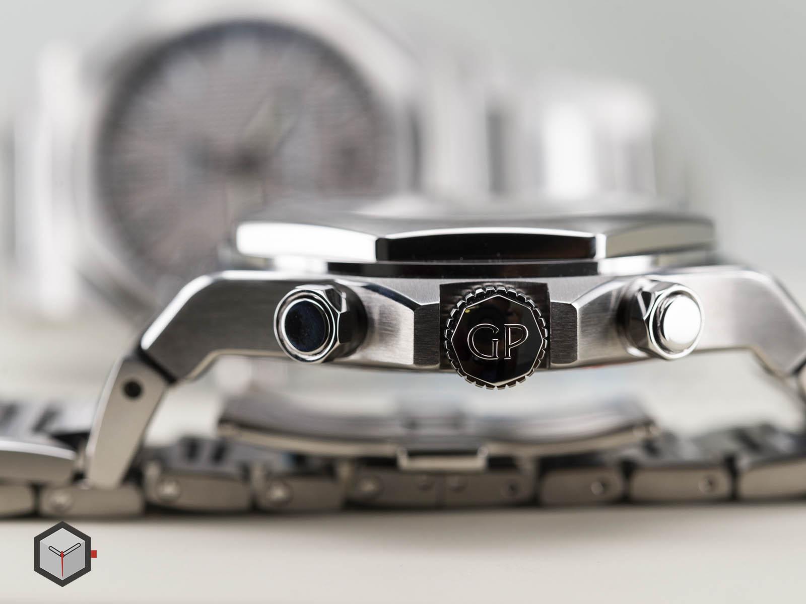 girard-perregaux-laureato-chronograph-42-mm-10.jpg