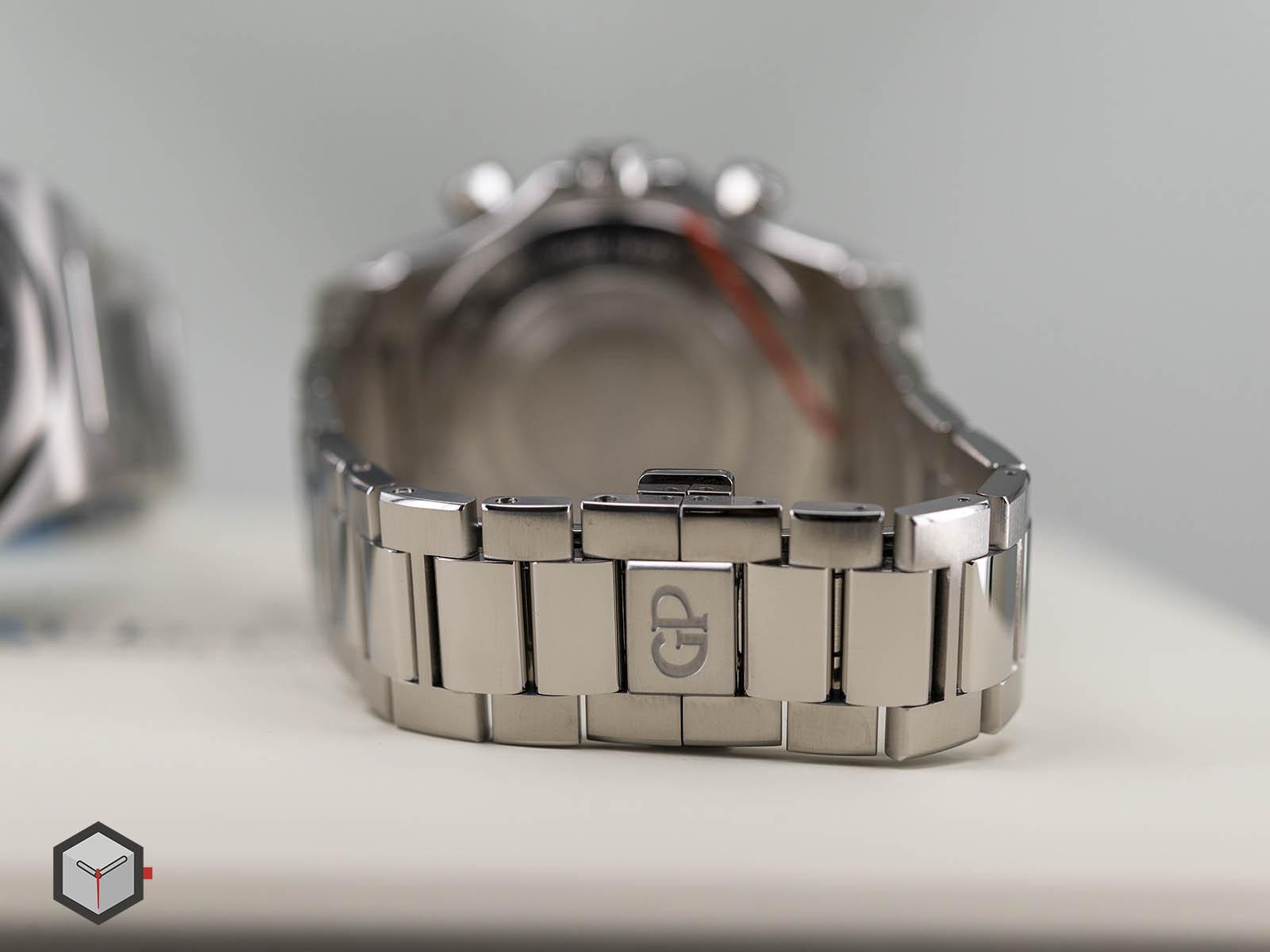 girard-perregaux-laureato-chronograph-42-mm-13.jpg