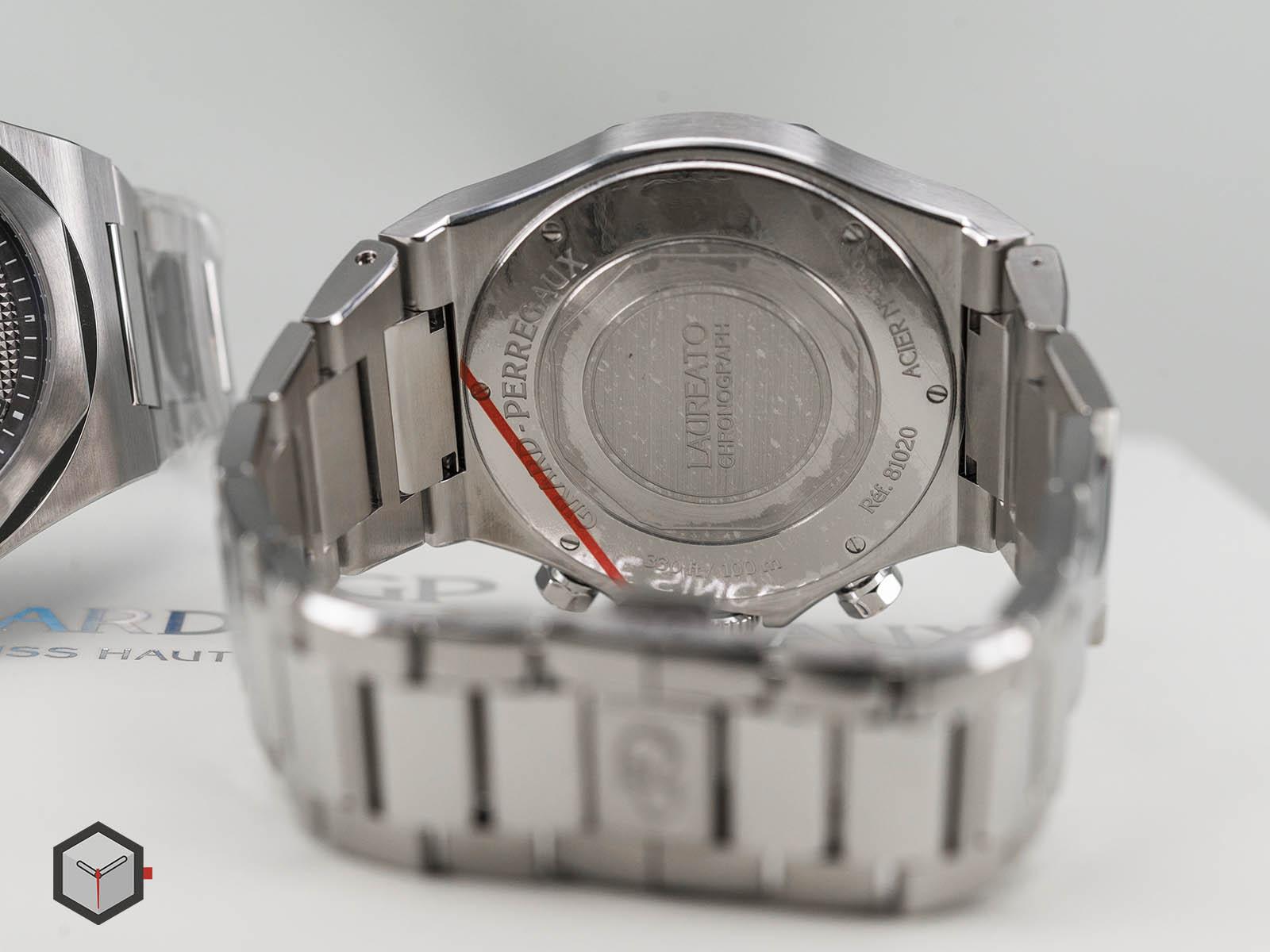 girard-perregaux-laureato-chronograph-42-mm-14.jpg