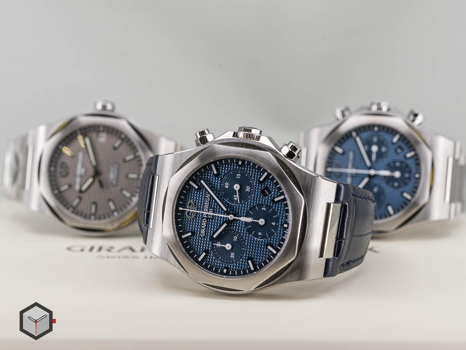 girard-perregaux-laureato-chronograph-42-mm-15.jpg
