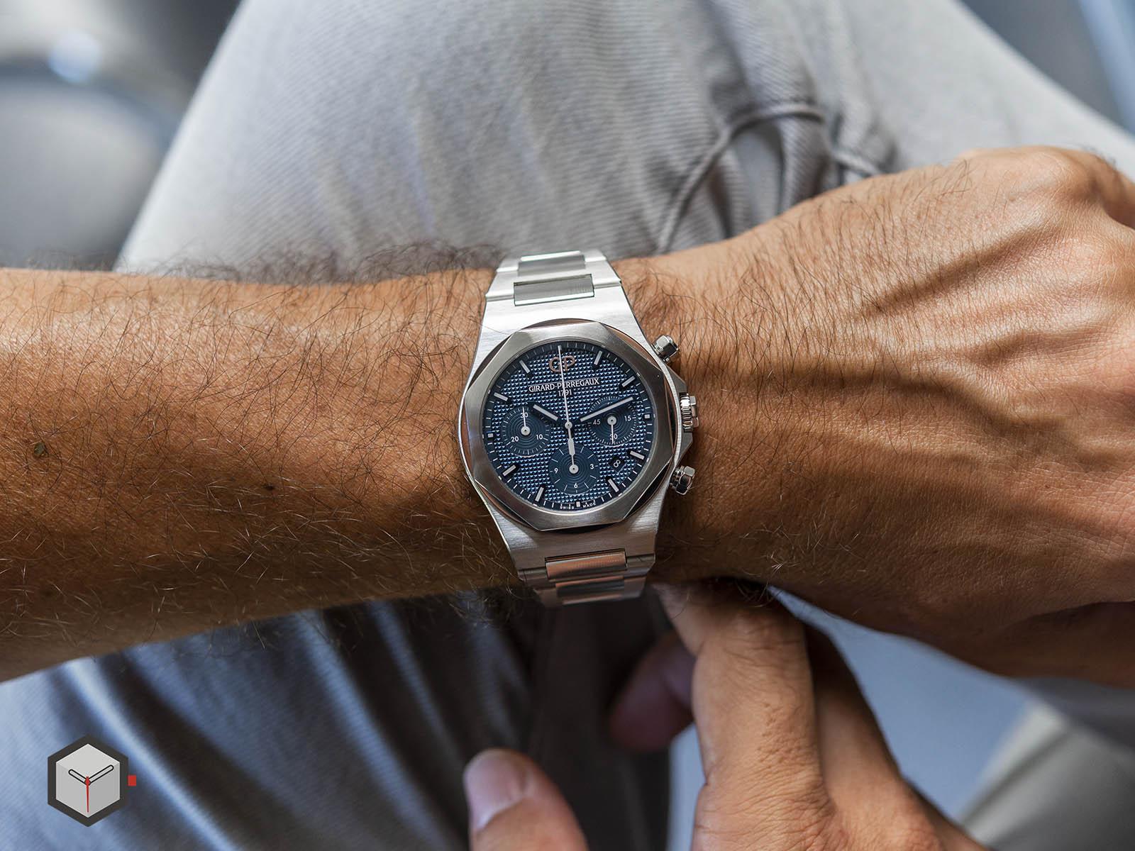 girard-perregaux-laureato-chronograph-42-mm-16.jpg