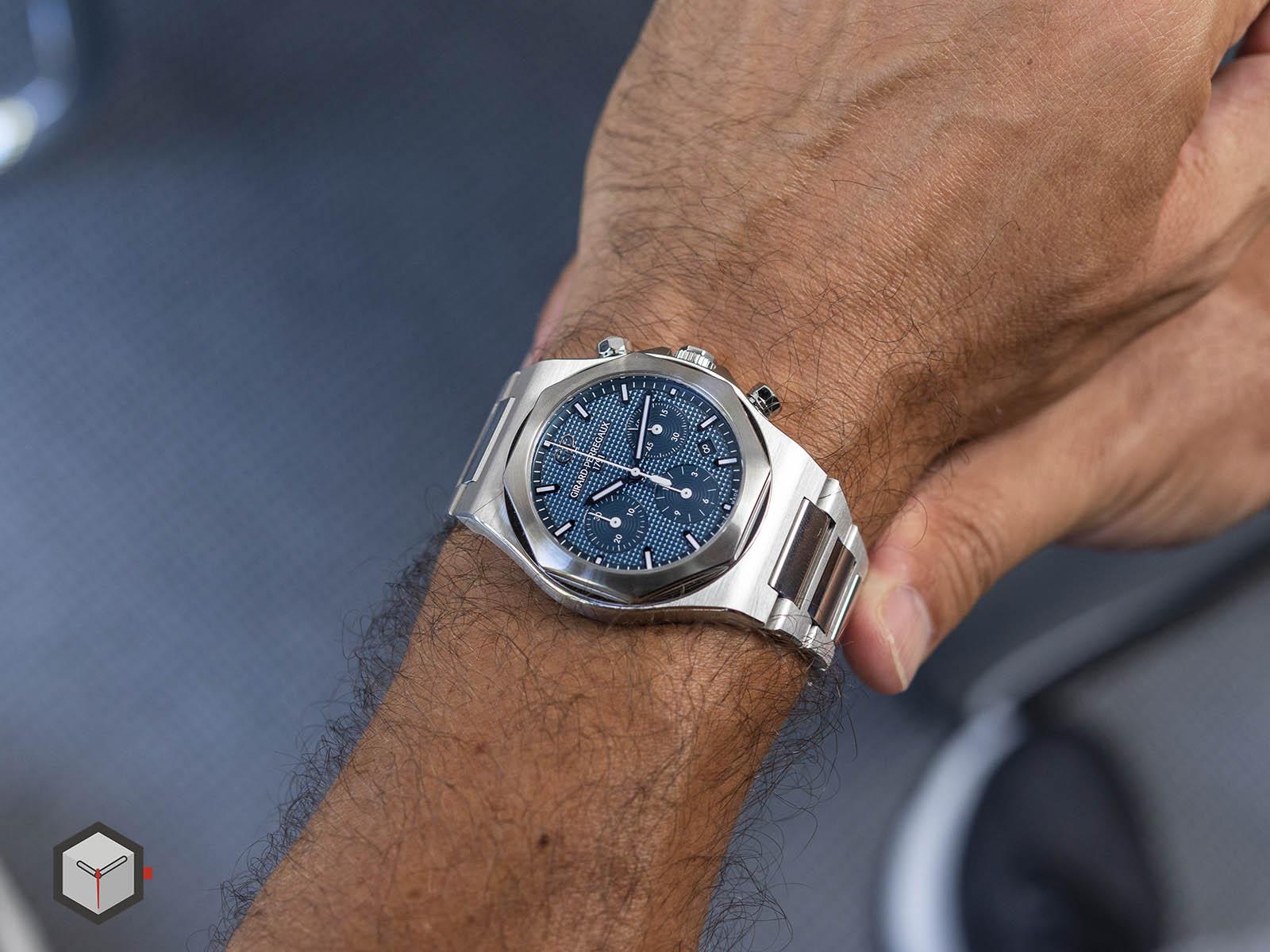 girard-perregaux-laureato-chronograph-42-mm-17.jpg