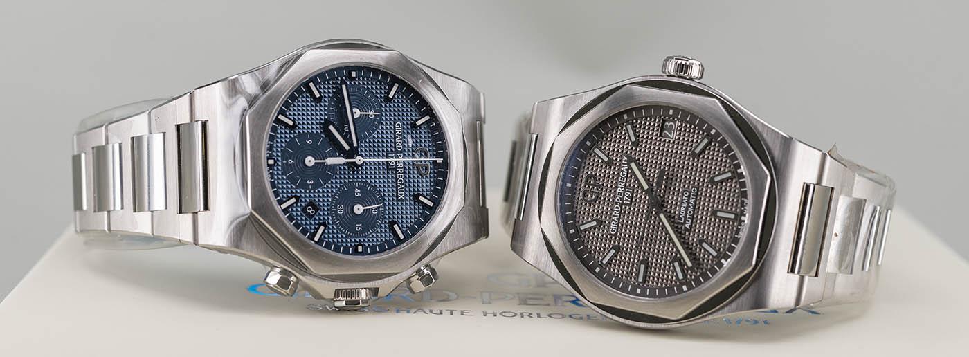 girard-perregaux-laureato-chronograph-42-mm-2.jpg