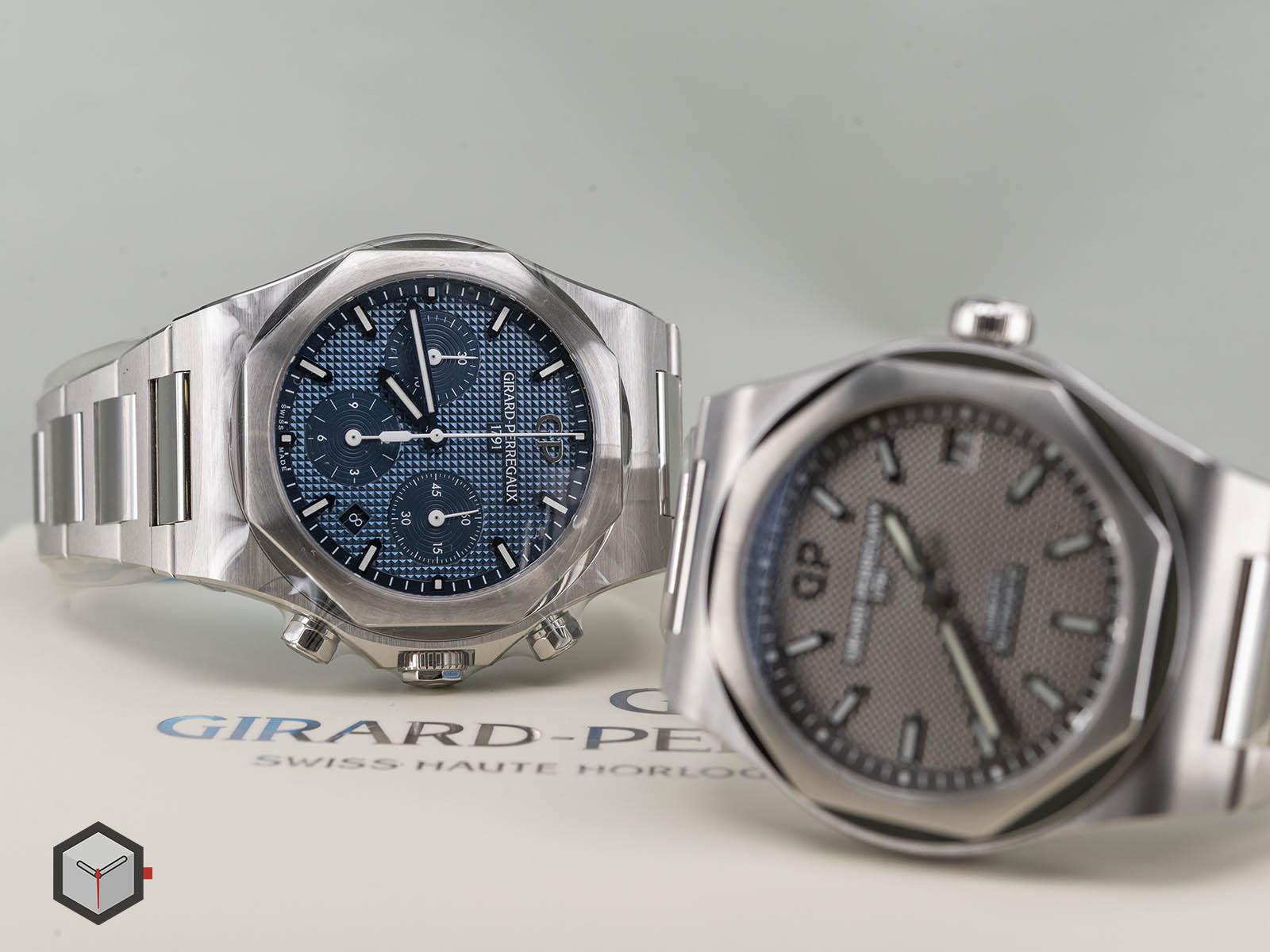 girard-perregaux-laureato-chronograph-42-mm-3.jpg