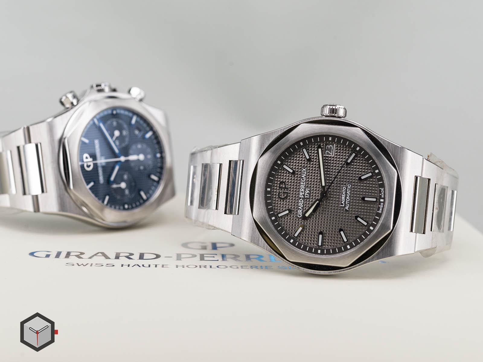 girard-perregaux-laureato-chronograph-42-mm-4.jpg