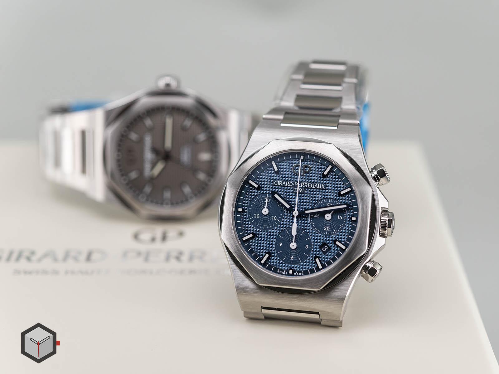 girard-perregaux-laureato-chronograph-42-mm-6.jpg