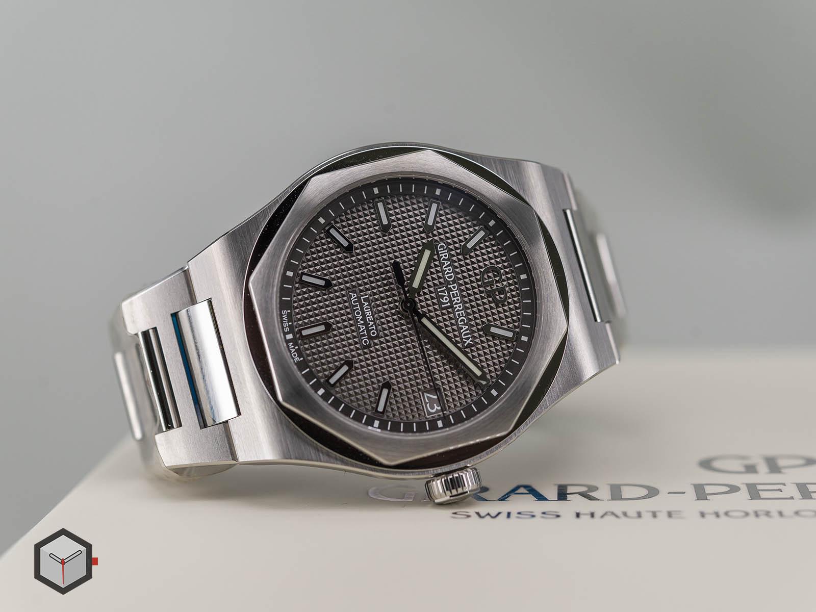girard-perregaux-laureato-chronograph-42-mm-8.jpg