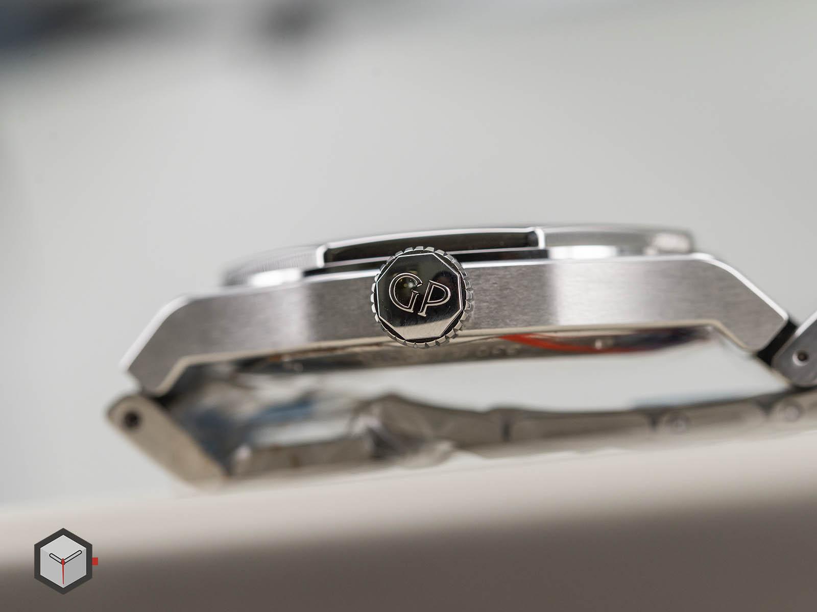 girard-perregaux-laureato-chronograph-42-mm-9.jpg