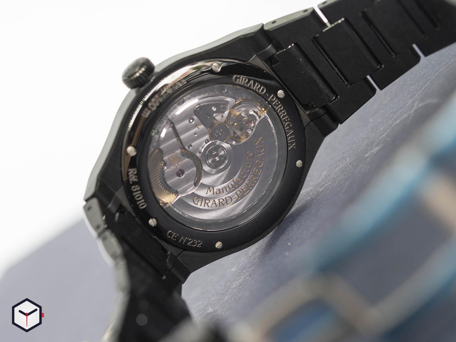 81010-32-631-32a-girard-perregaux-laureato-42mm-ceramic-5.jpg
