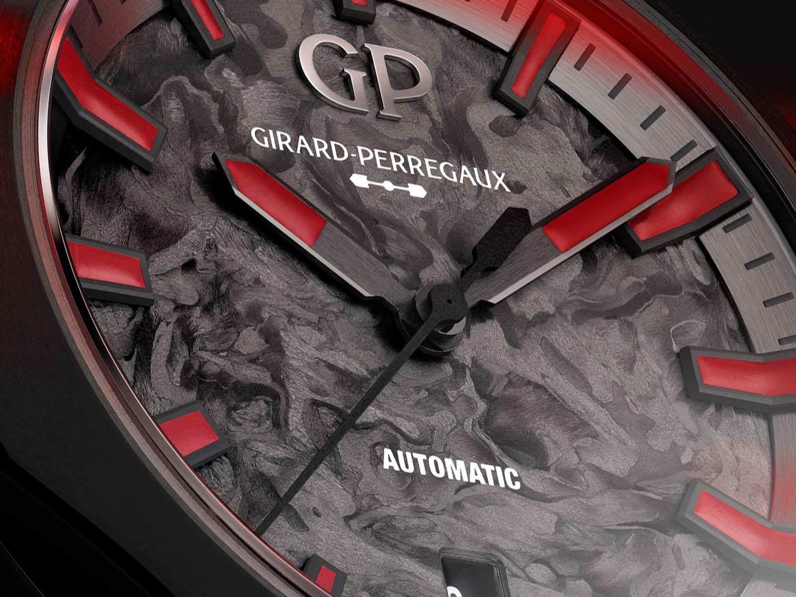 81070-21-631-ff6a-girard-perregaux-laureato-absolute-infrared-4.jpg