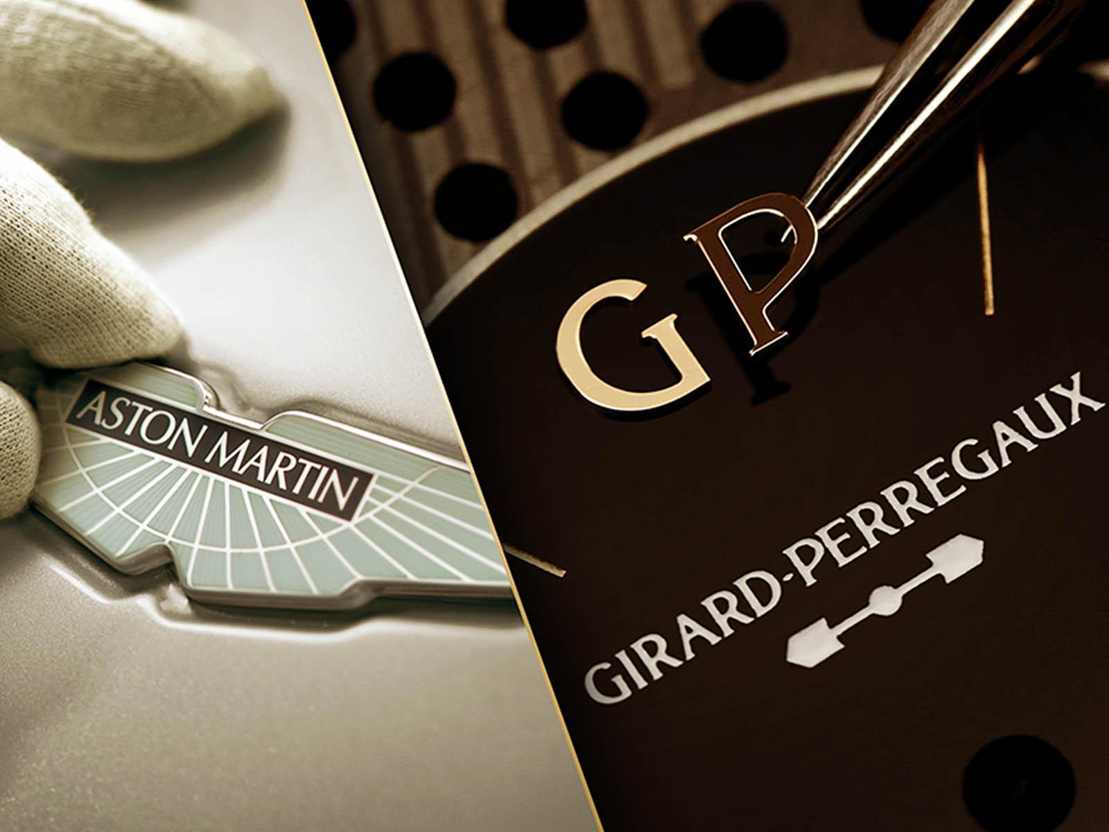 99296-21-001-ba6a-girard-perregaux-tourbillon-three-flying-bridges-aston-martin-3.jpg
