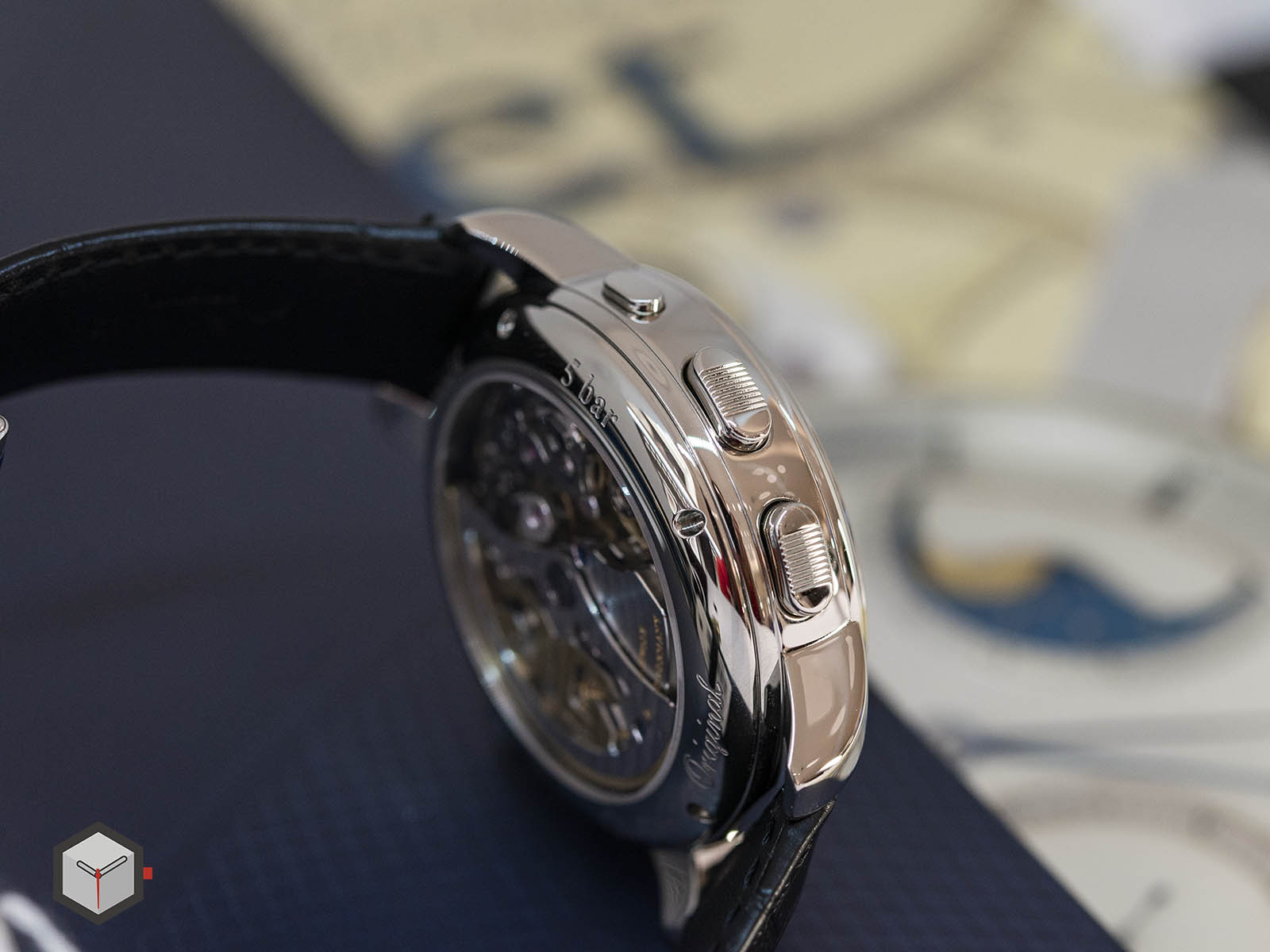 glashutte-original-panomatic-counter-xl-6.jpg