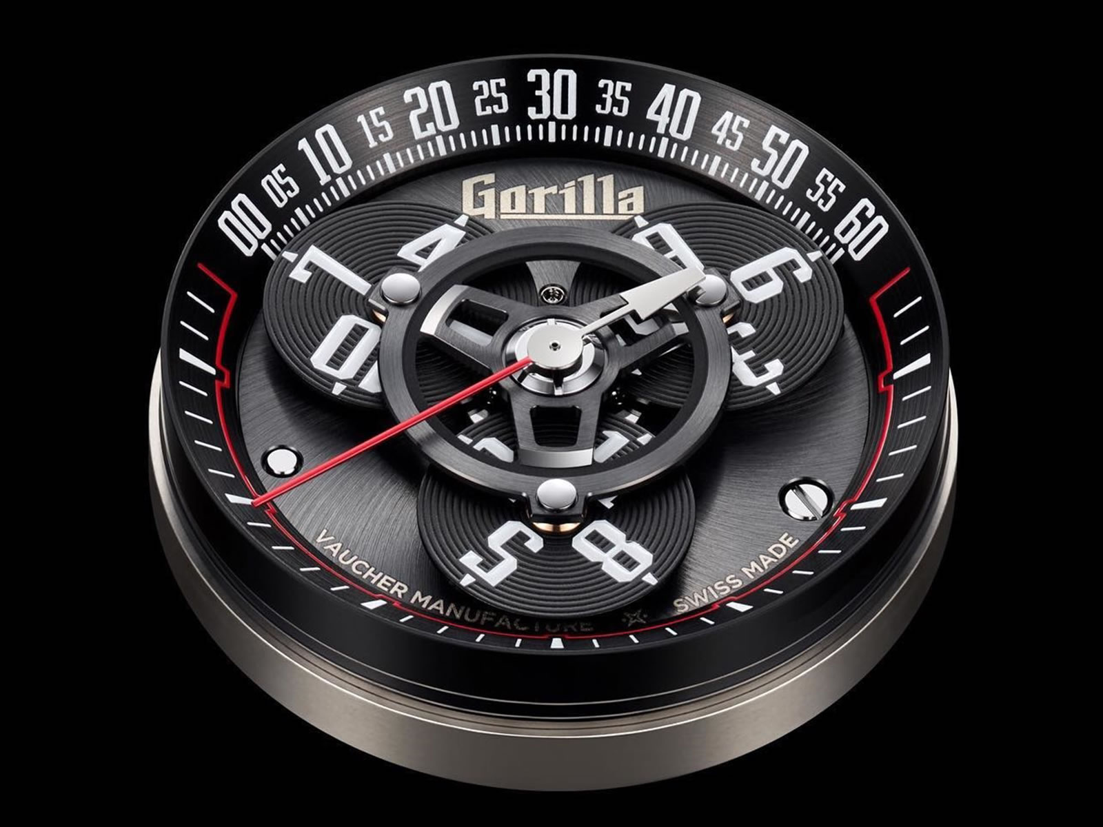 gorilla-fastback-gt-drift-10-.jpg