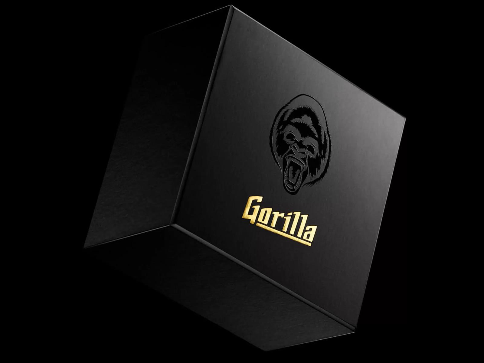 gorilla-fastback-gt-drift-14-.jpg