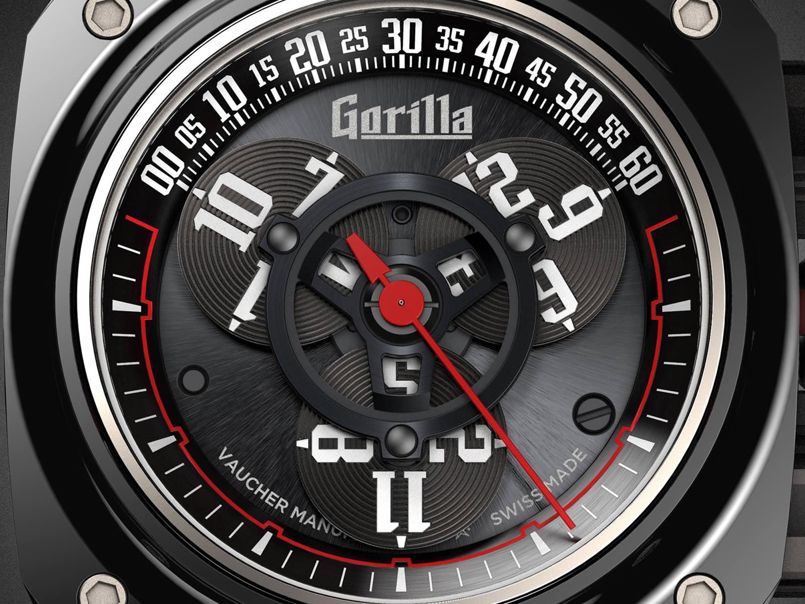 gorilla-fastback-gt-drift-7-.jpg