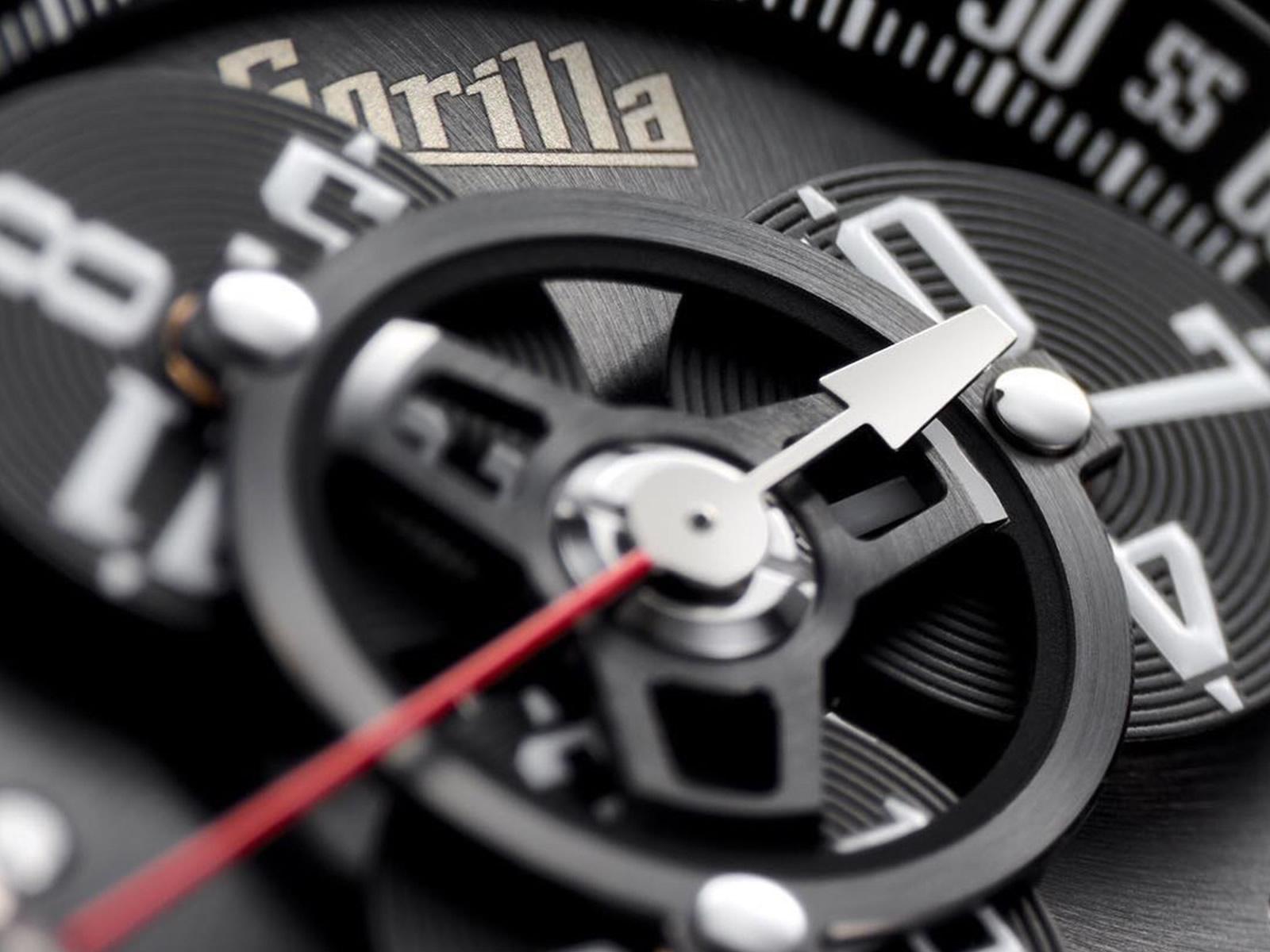 gorilla-fastback-gt-drift-8-.jpg