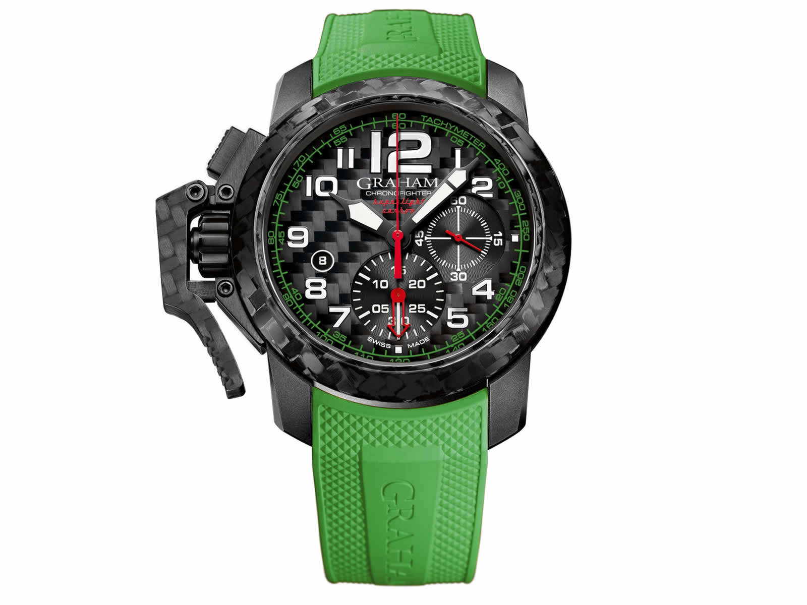 2ccbk-g06a-graham-chronofighter-superlight-karbon gerçek renk-.jpg
