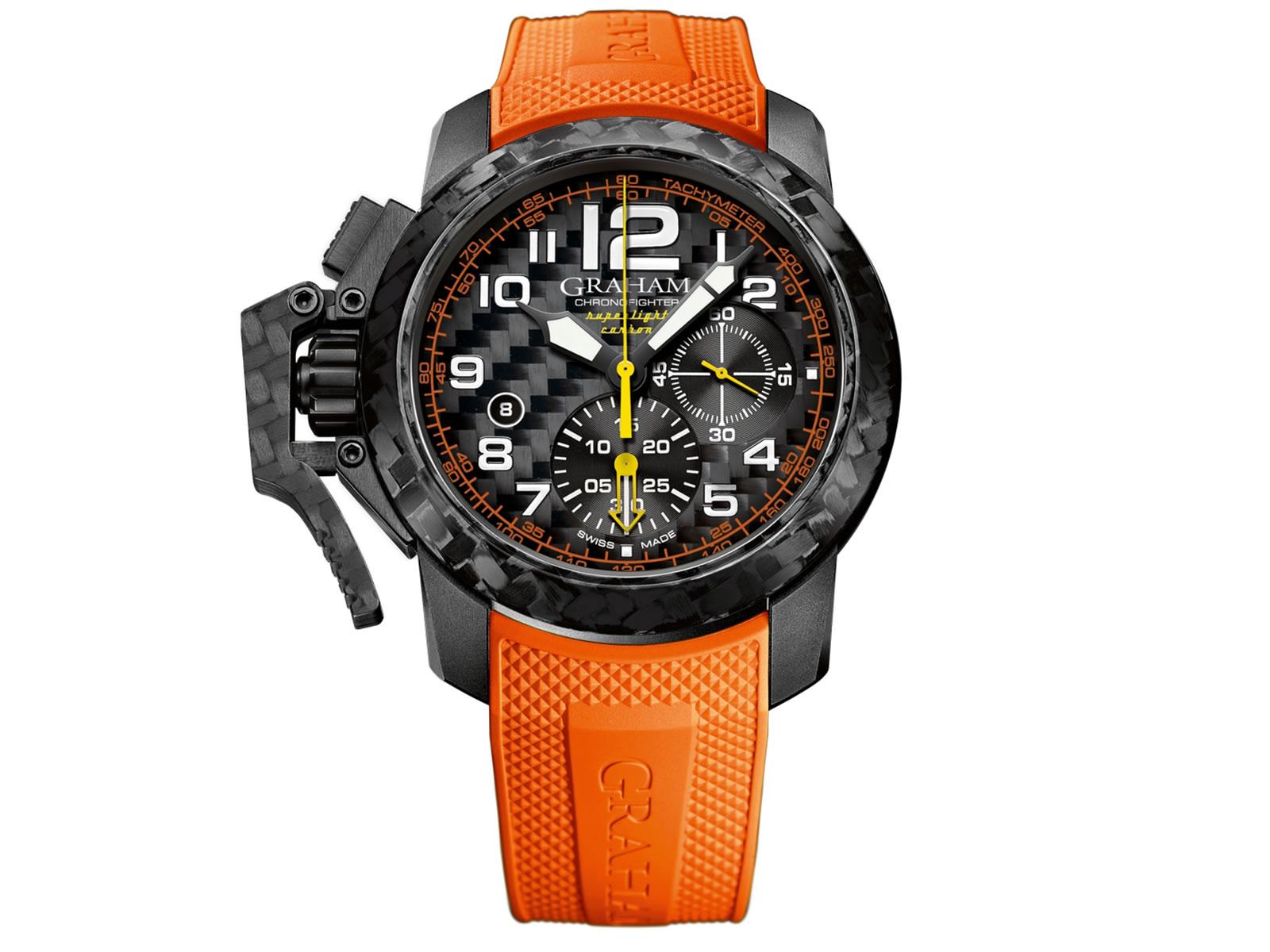 2ccbk-o01a-graham-chronofighter-superlight-karbon gerçek renk-.jpg