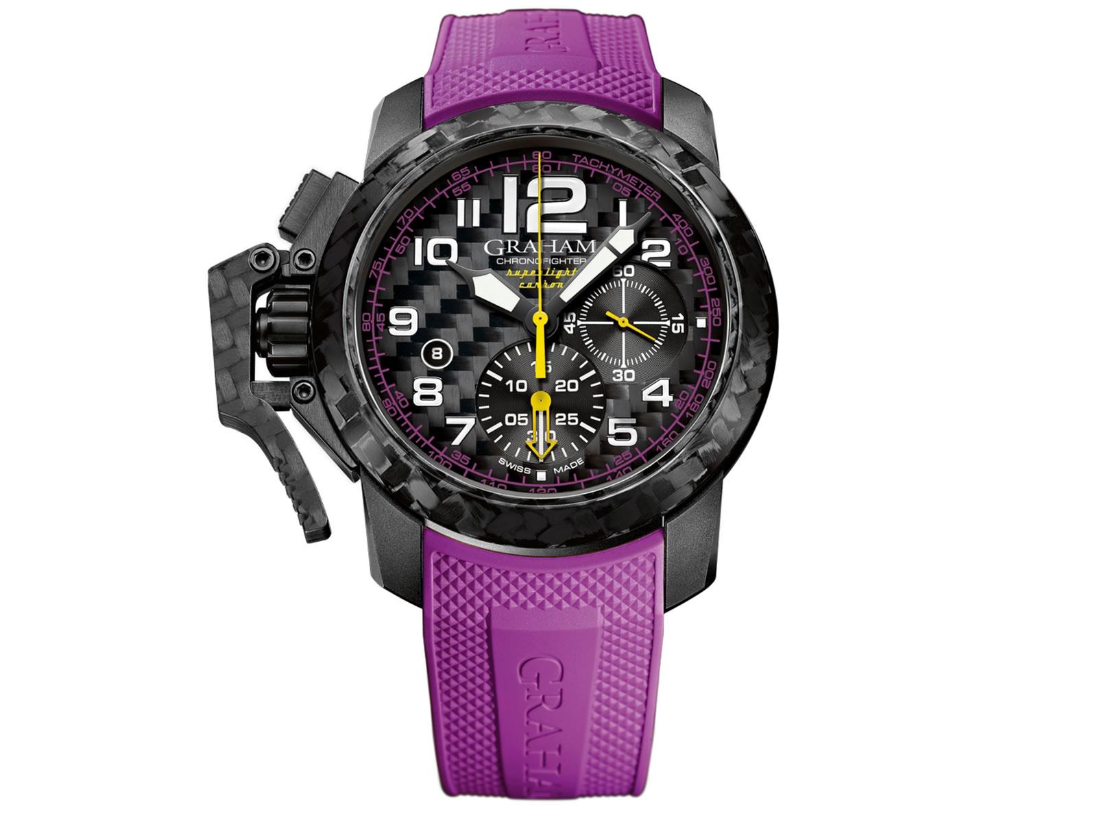 2ccbk-v01a-graham-chronofighter-superlight-karbon gerçek renk-.jpg