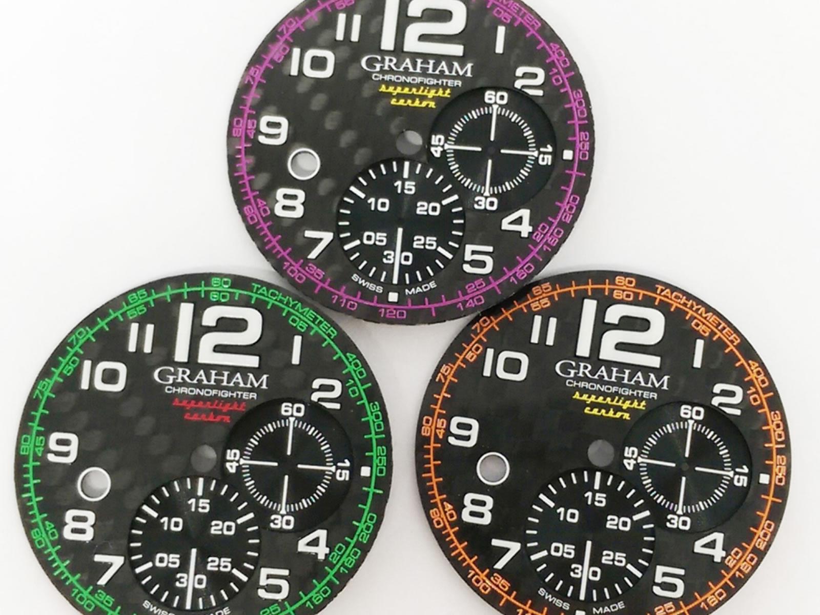 graham-chronofighter-superlight-carbon-true-colour-2-.jpg