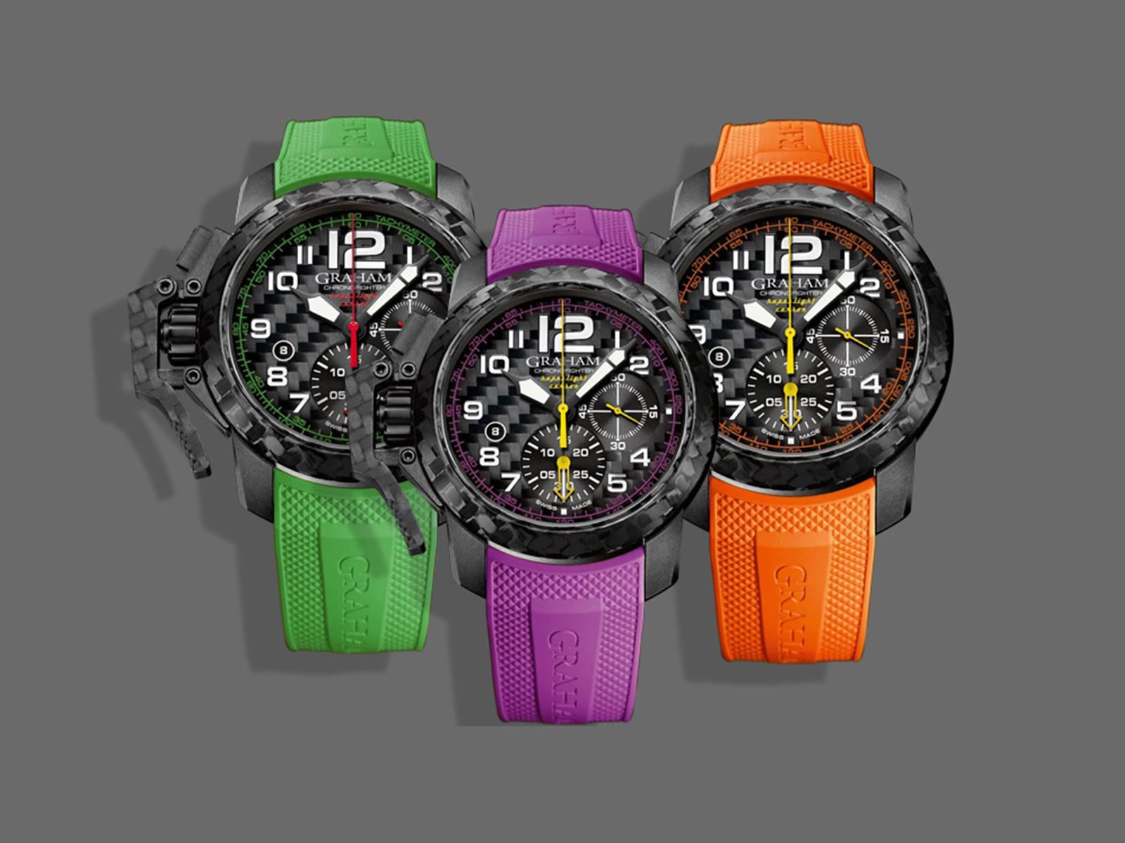 graham-chronofighter-superlight-carbon-true-colour-3-.jpg