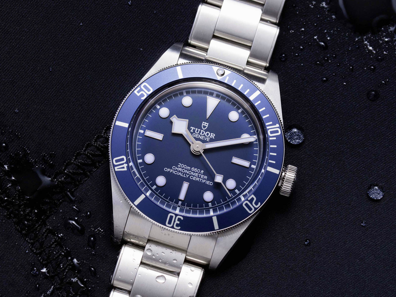 79030b-tudor-black-bay-fifty-eight-navy-blue-1.jpg