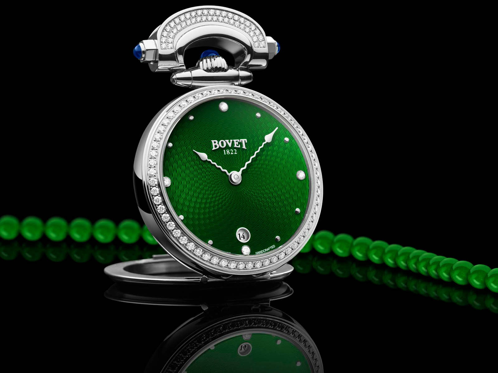as360012-sd12-bovet-1822-miss-audrey-1.jpg