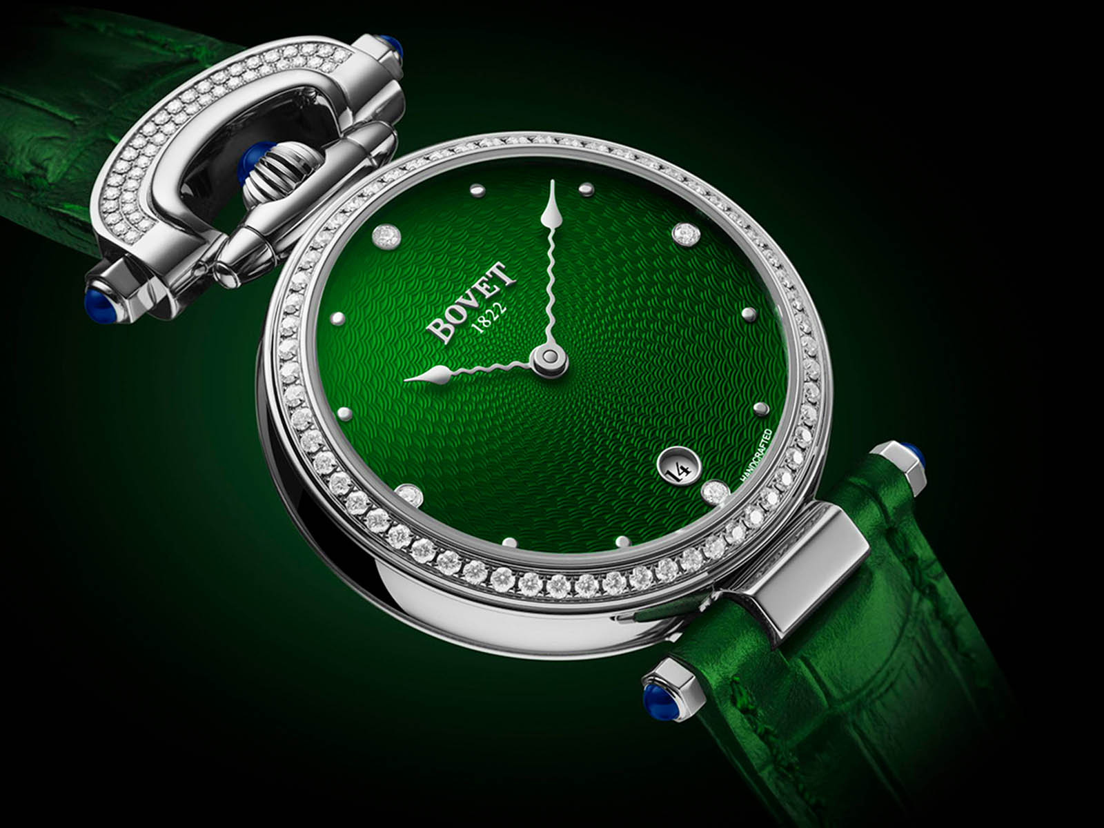 as360012-sd12-bovet-1822-miss-audrey-2.jpg