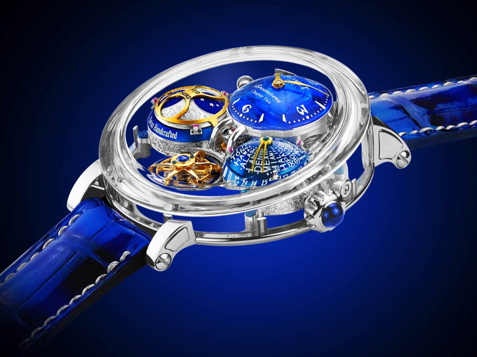 r26c2-001-bovet-1822-recital-26-brainstorm-chapter-2-1.jpg