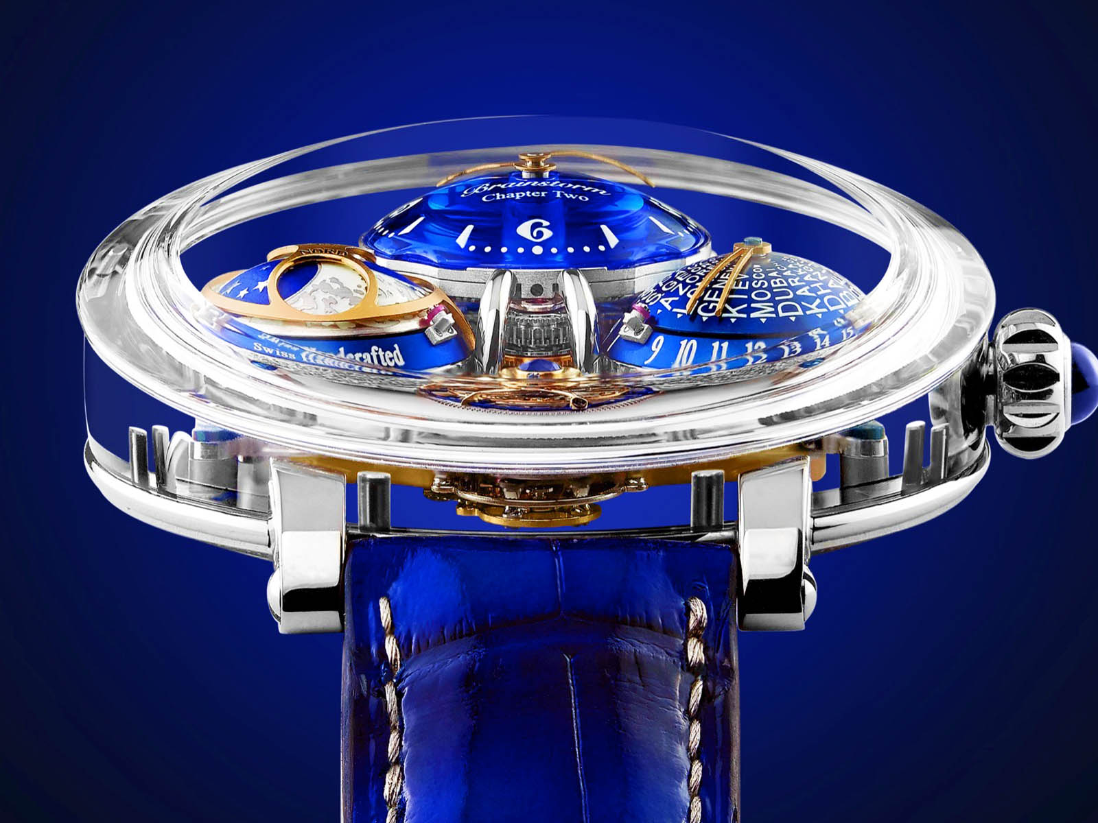 r26c2-001-bovet-1822-recital-26-brainstorm-chapter-2-2.jpg