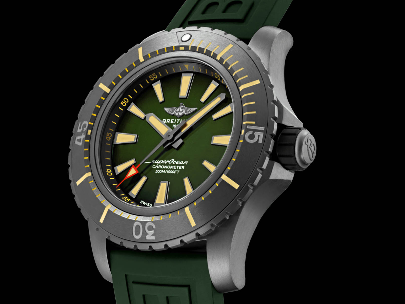 v17369241l1s2-breitling-superocean-automatic-48-boutique-edition-1.jpg