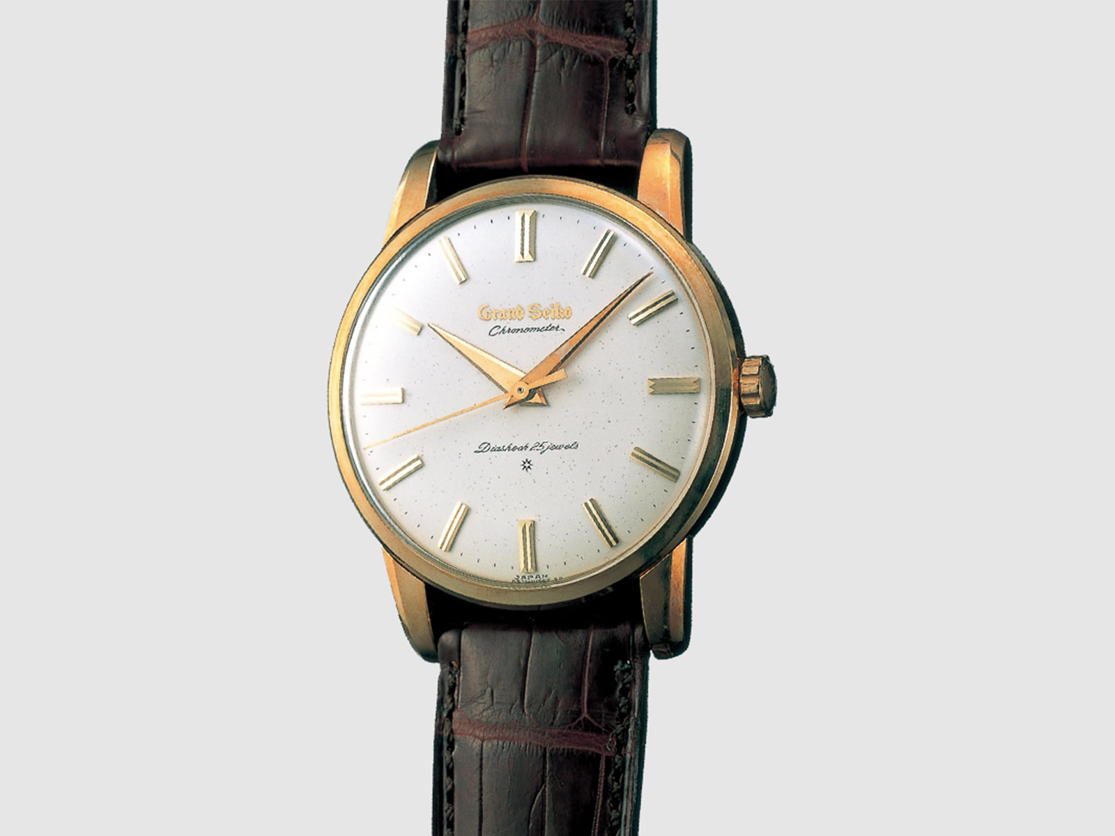 1960-the-first-grand-seiko-.jpg