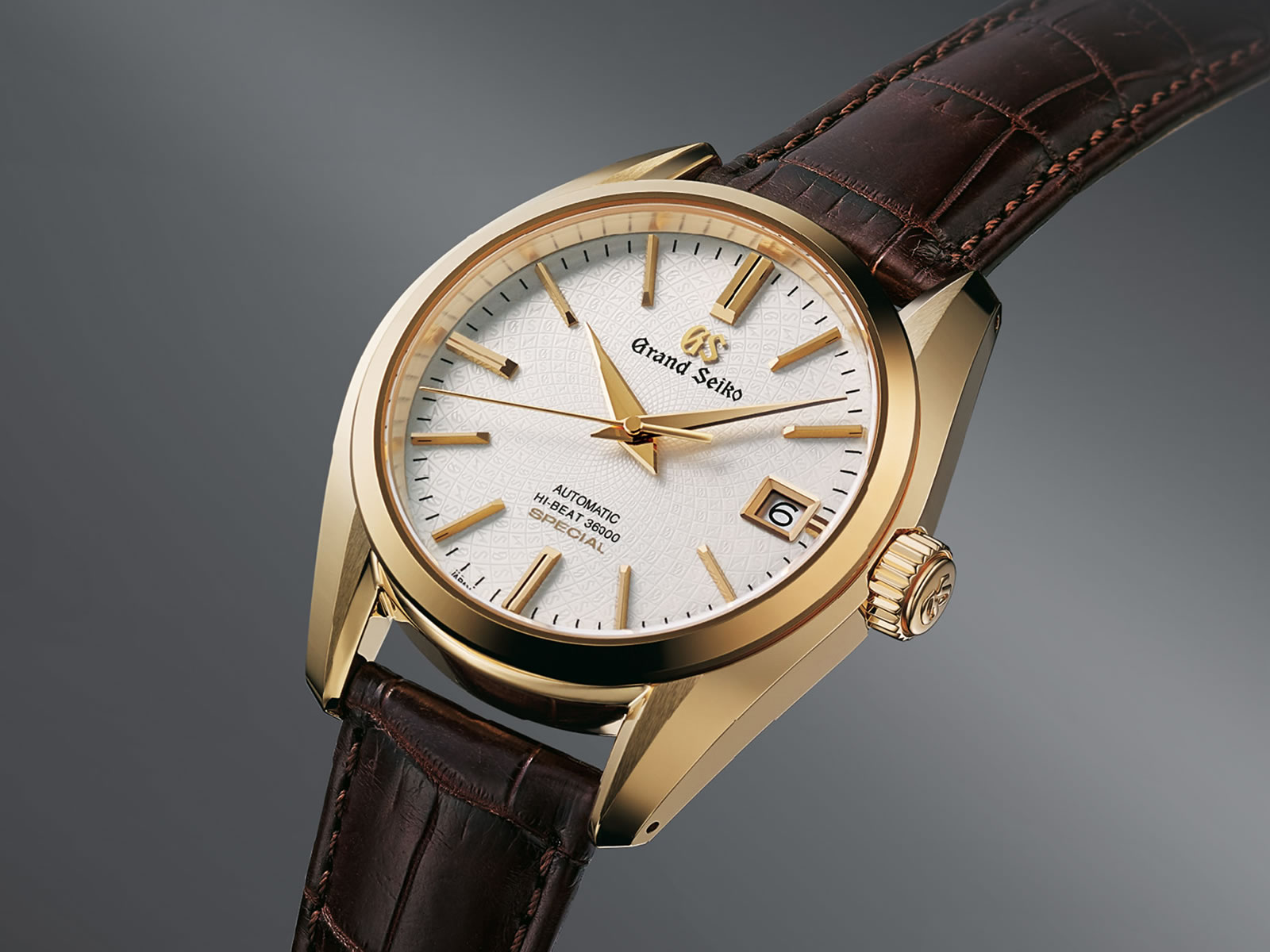sbgh266-grand-seiko-hi-beat-36000-special-editions-1-.jpg