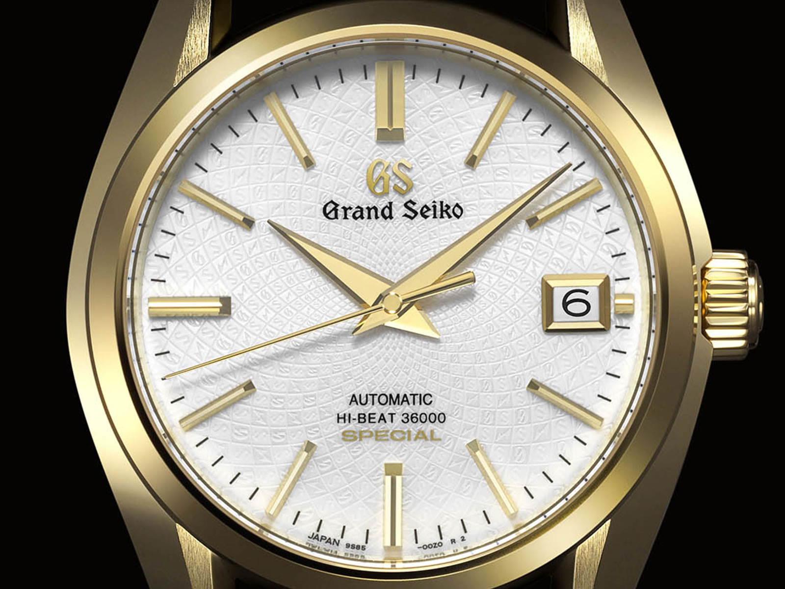 sbgh266-grand-seiko-hi-beat-36000-special-editions-2-.jpg