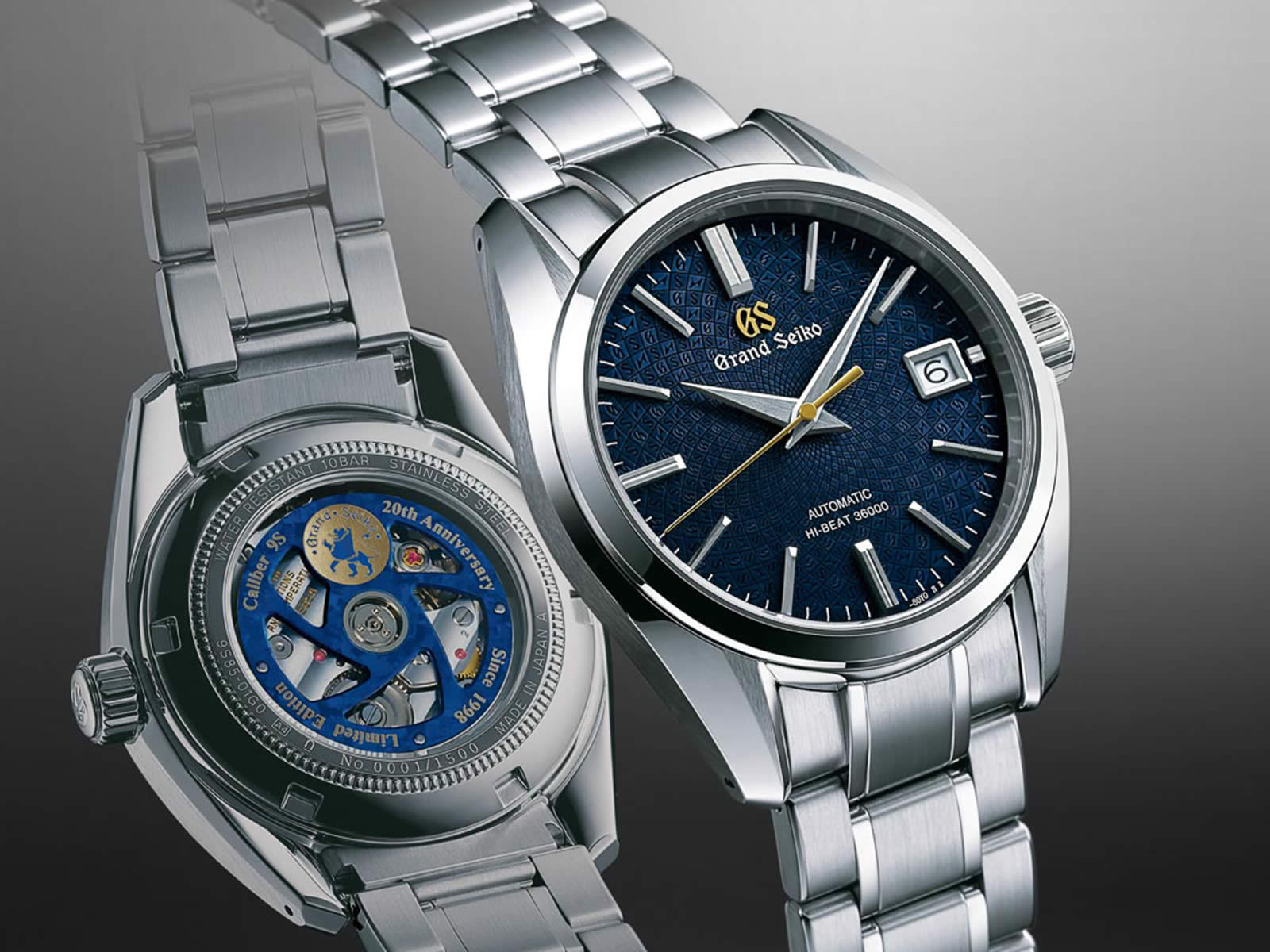sbgh267-grand-seiko-hi-beat-36000-1-.jpg