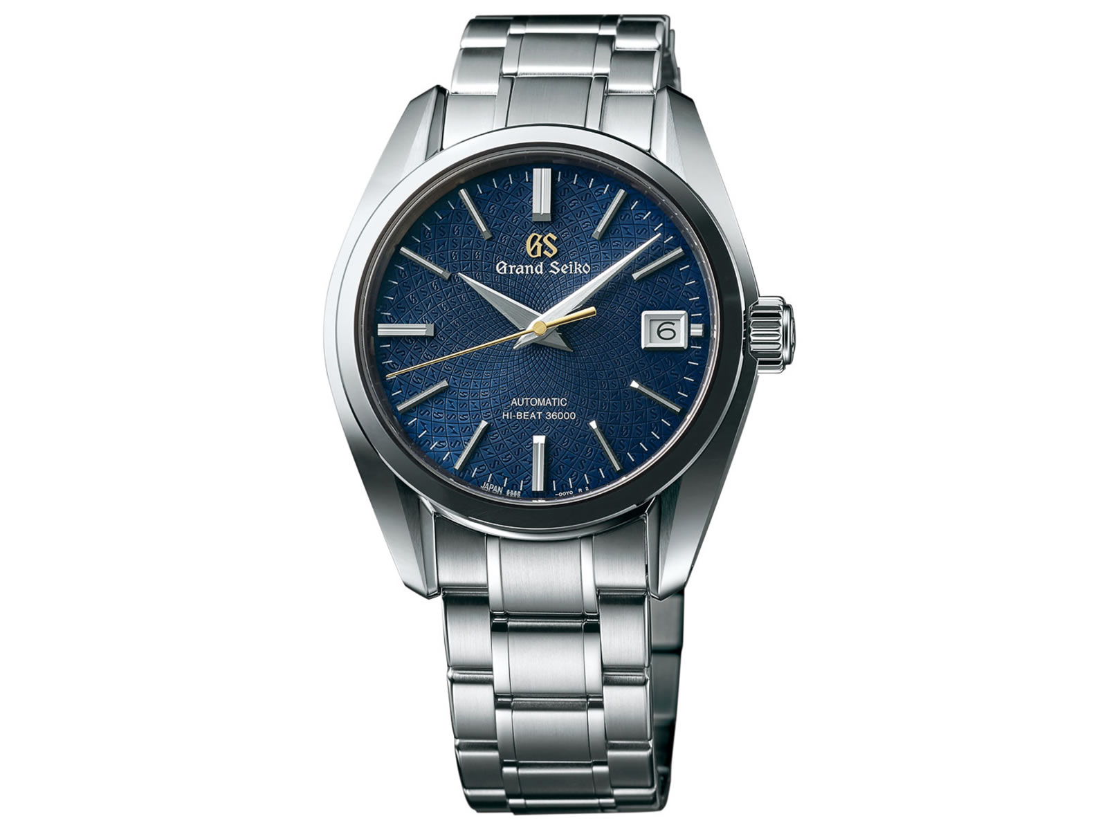 sbgh267-grand-seiko-hi-beat-36000-3-.jpg