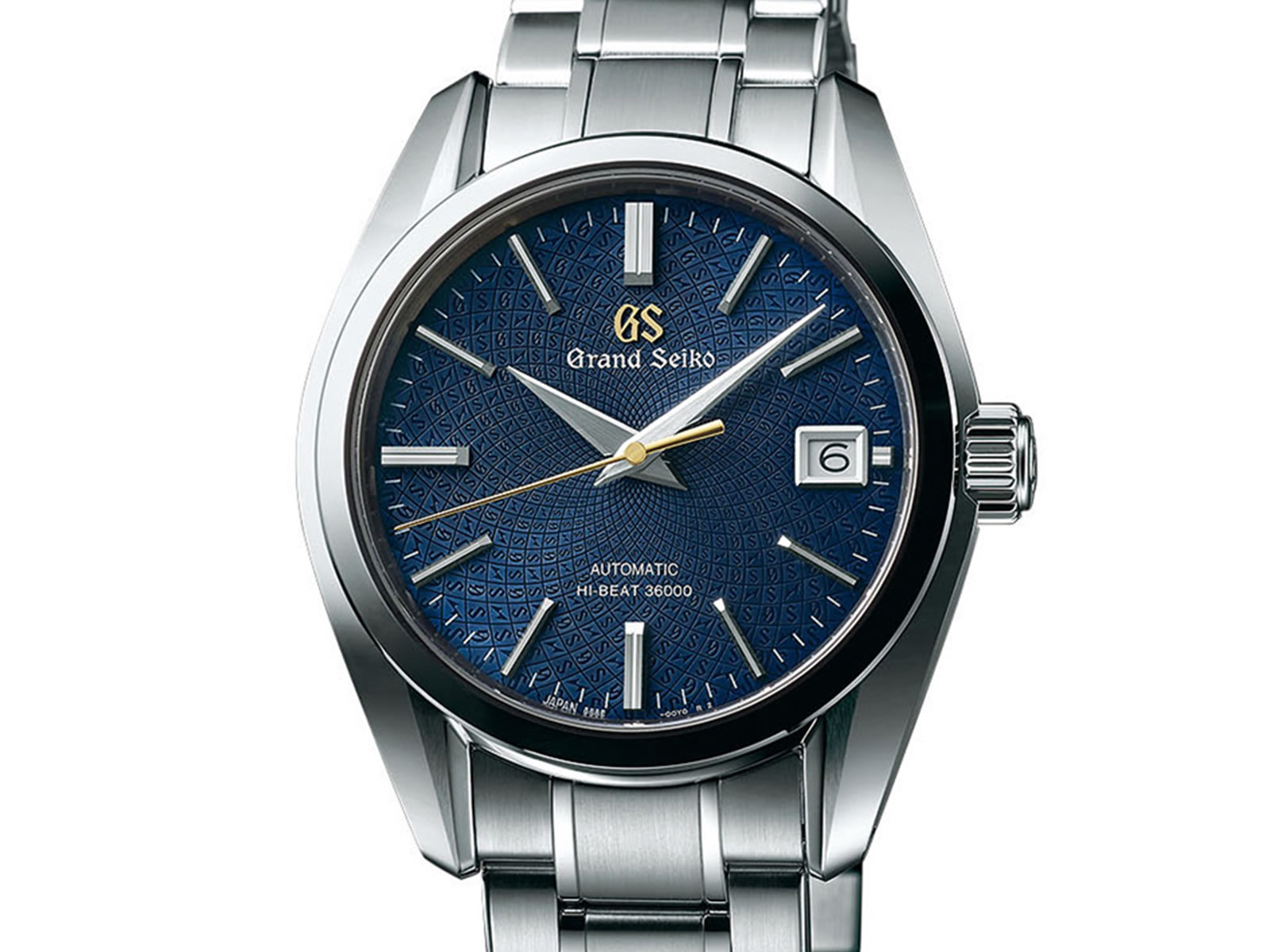 sbgh267-grand-seiko-hi-beat-36000-4-.jpg