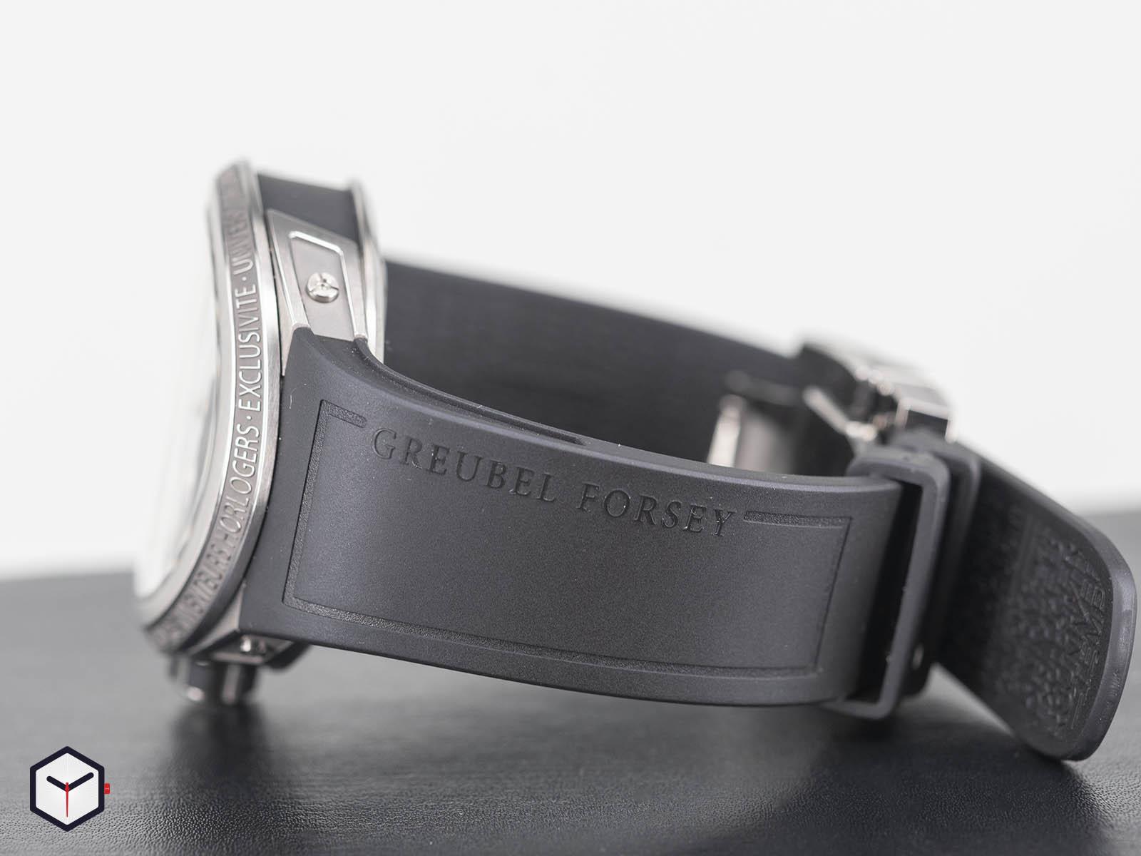 greubel-forsey-balancier-s-10.jpg