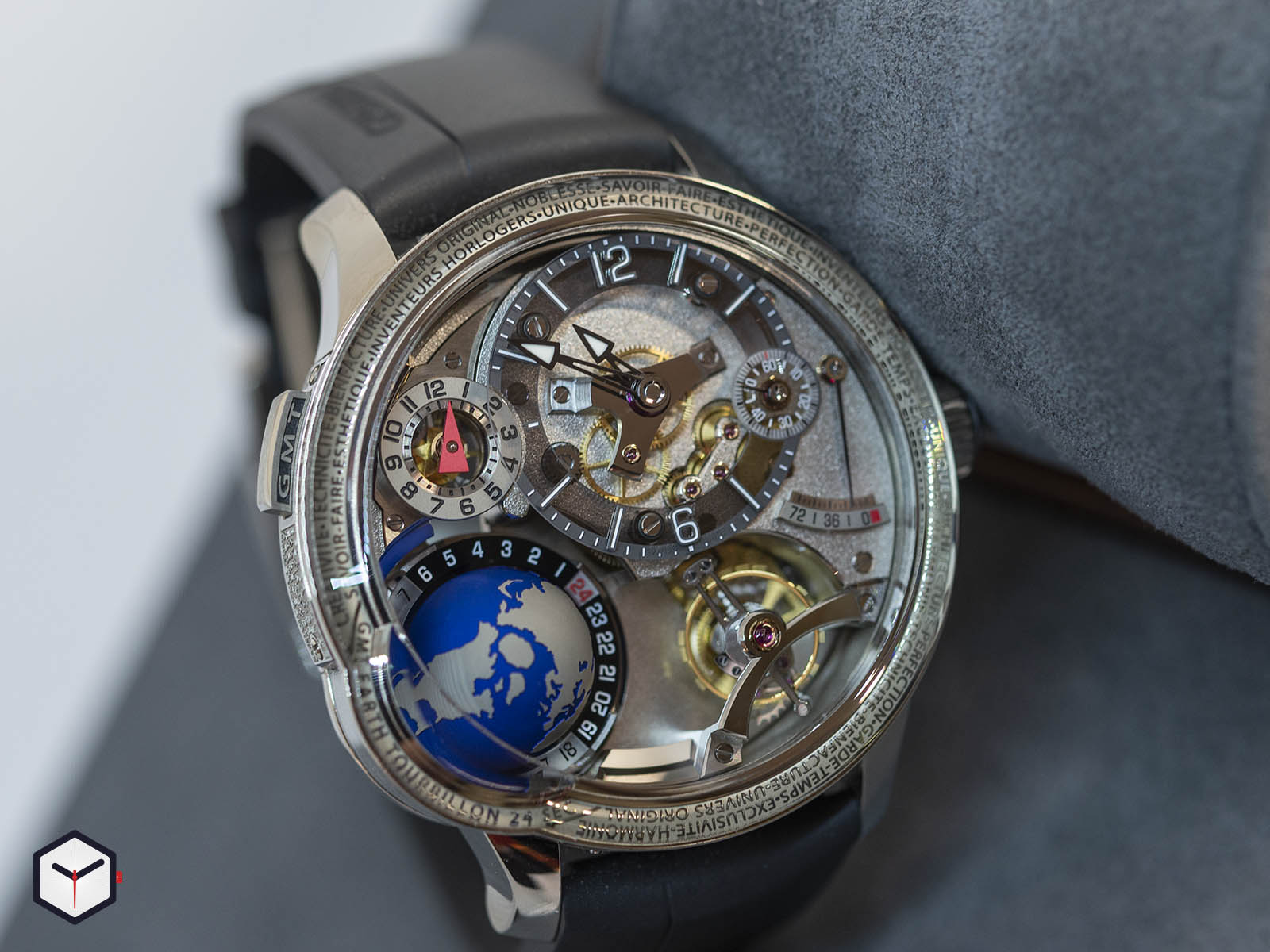 greubel-forsey-gmt-earth-2.jpg