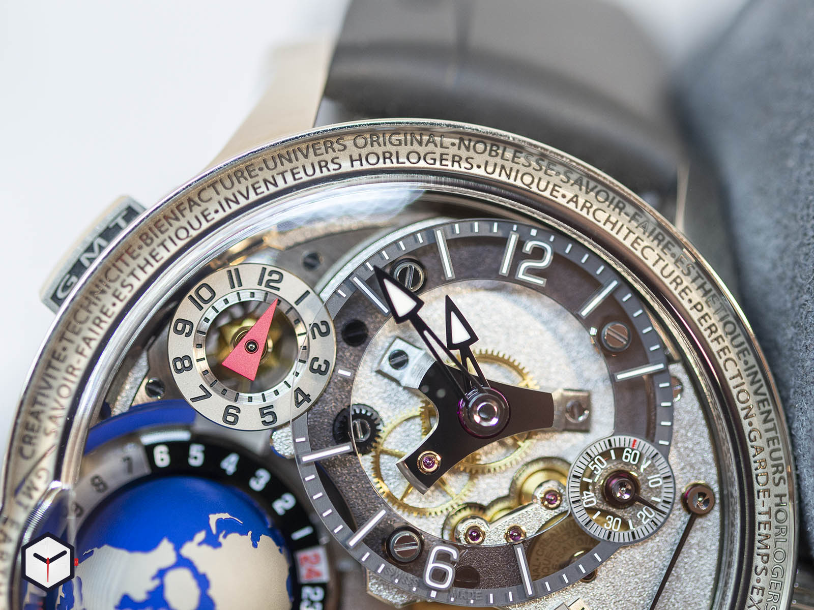 greubel-forsey-gmt-earth-4.jpg