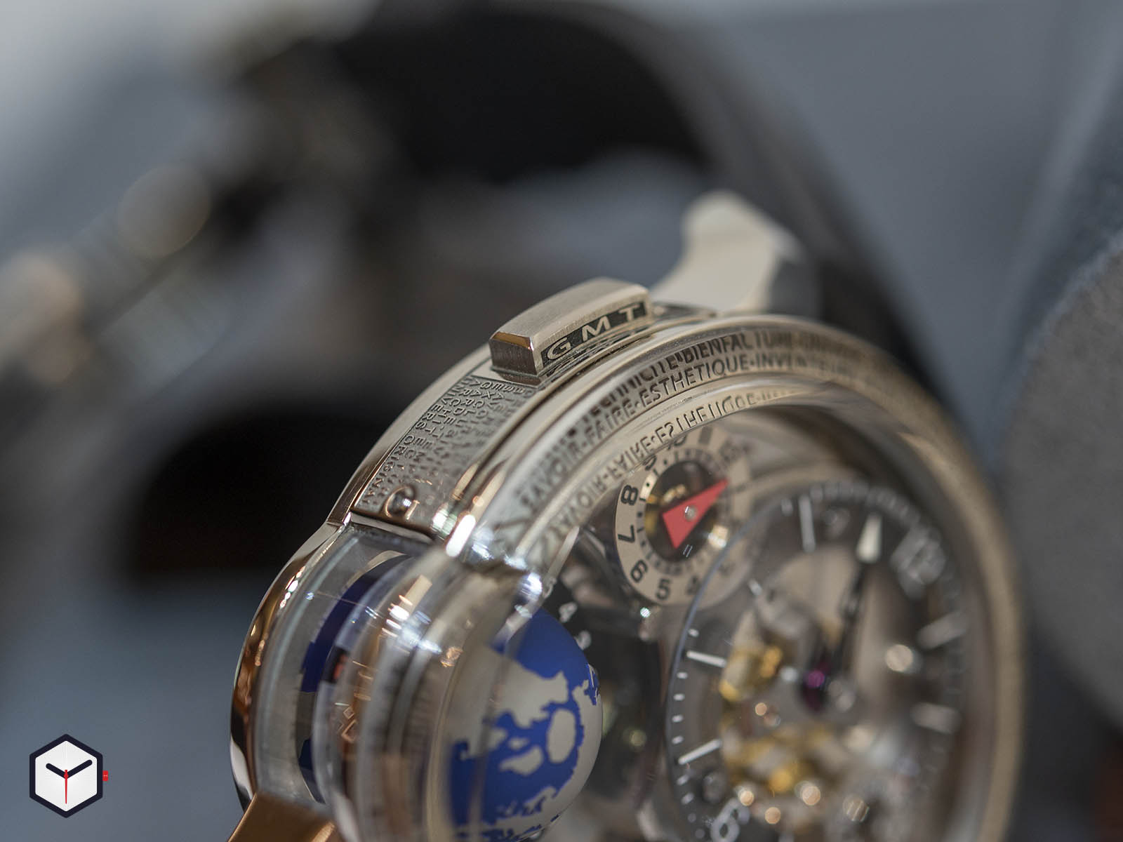 greubel-forsey-gmt-earth-5.jpg