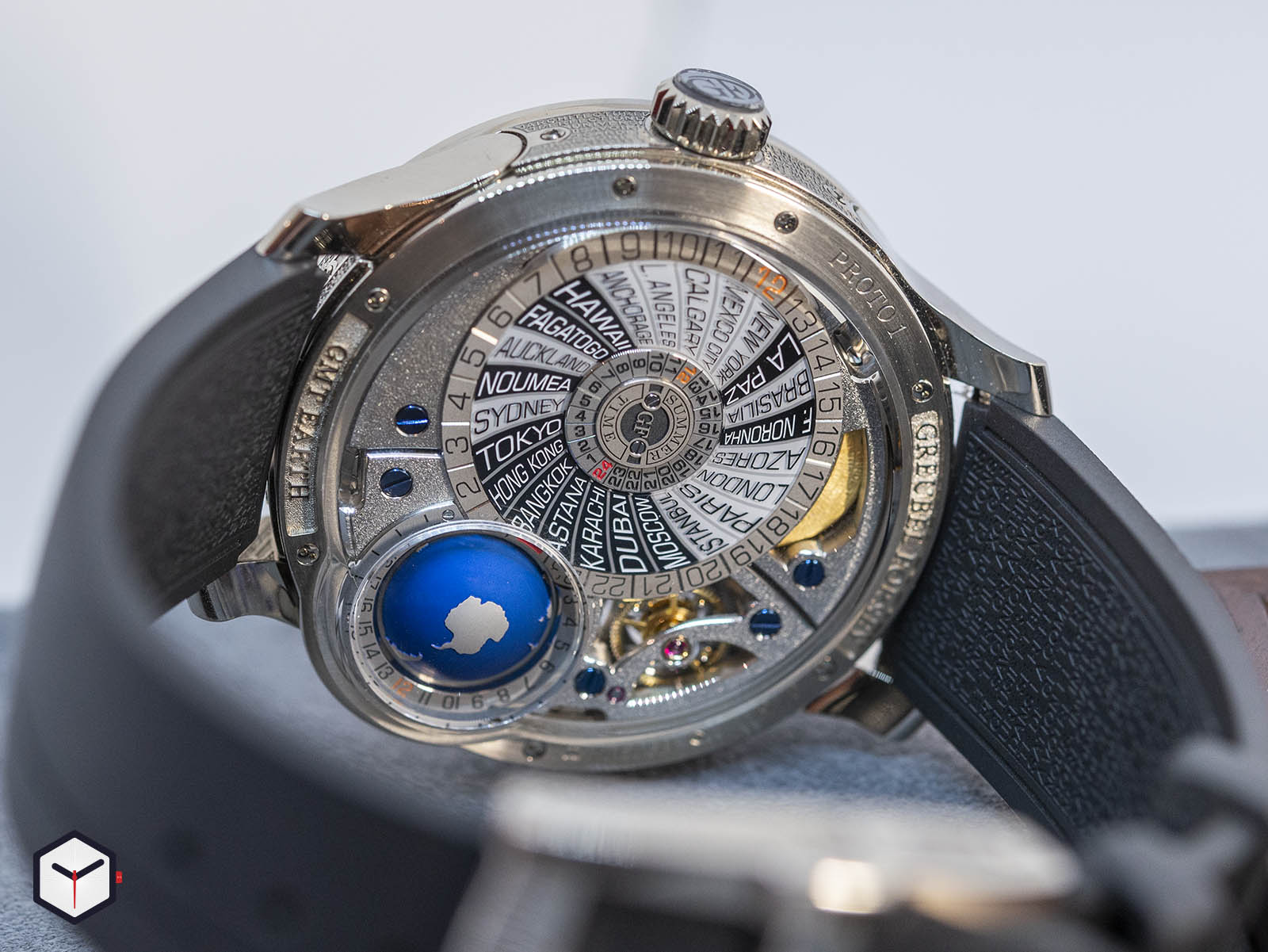greubel-forsey-gmt-earth-7.jpg