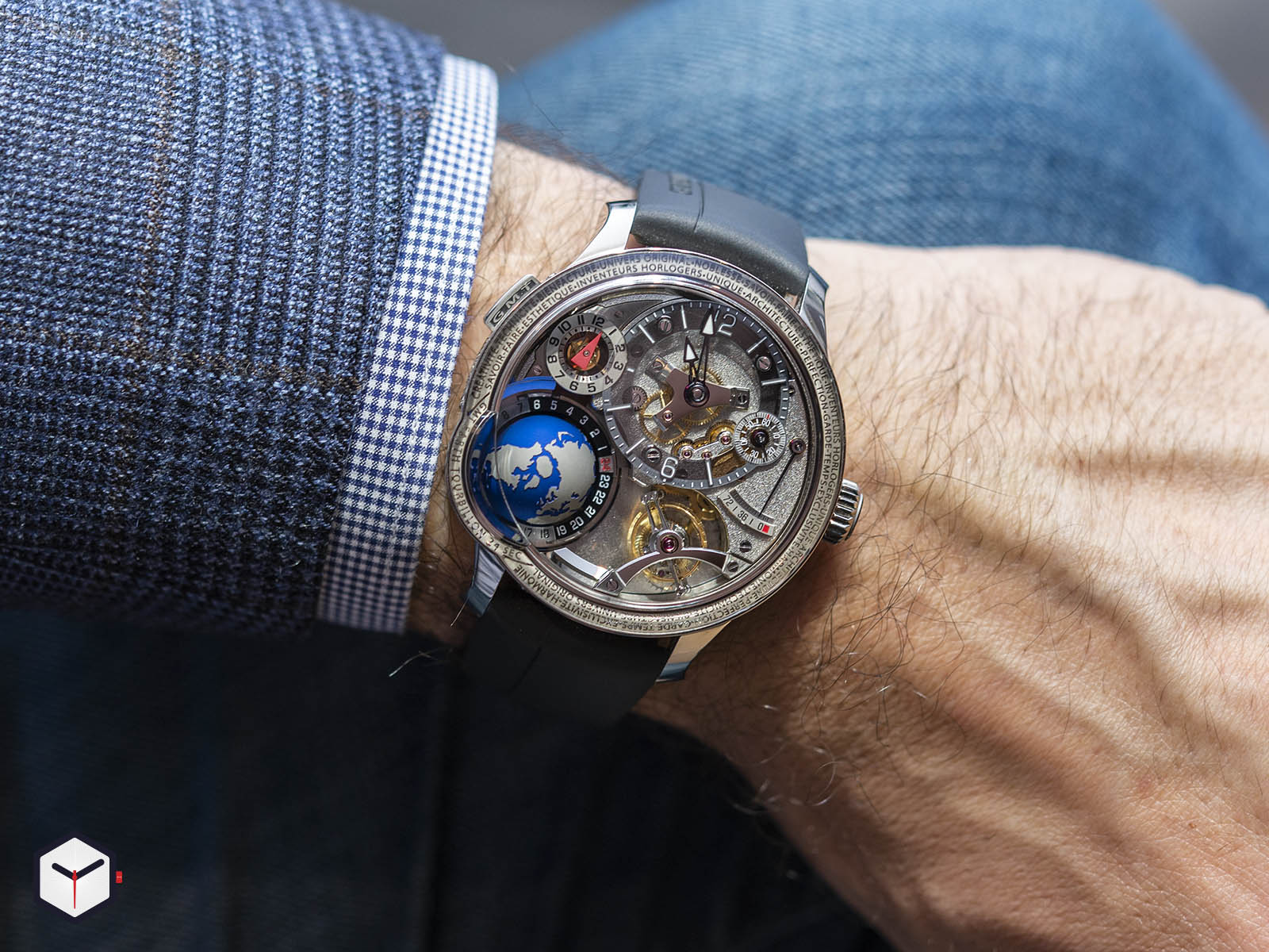 greubel-forsey-gmt-earth-9.jpg
