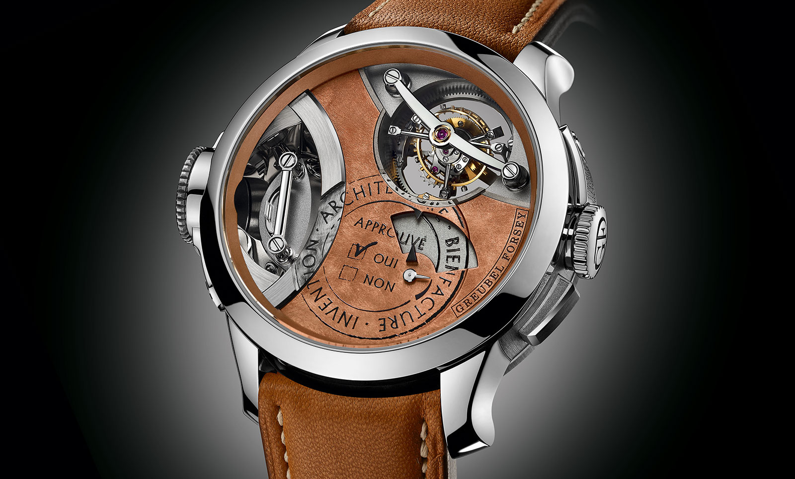 Greubel-Forsey-The-Art-Piece-2-2.jpg