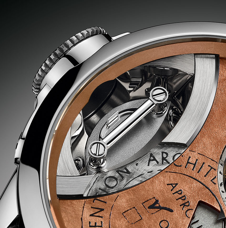 Greubel-Forsey-The-Art-Piece-2-3.jpg