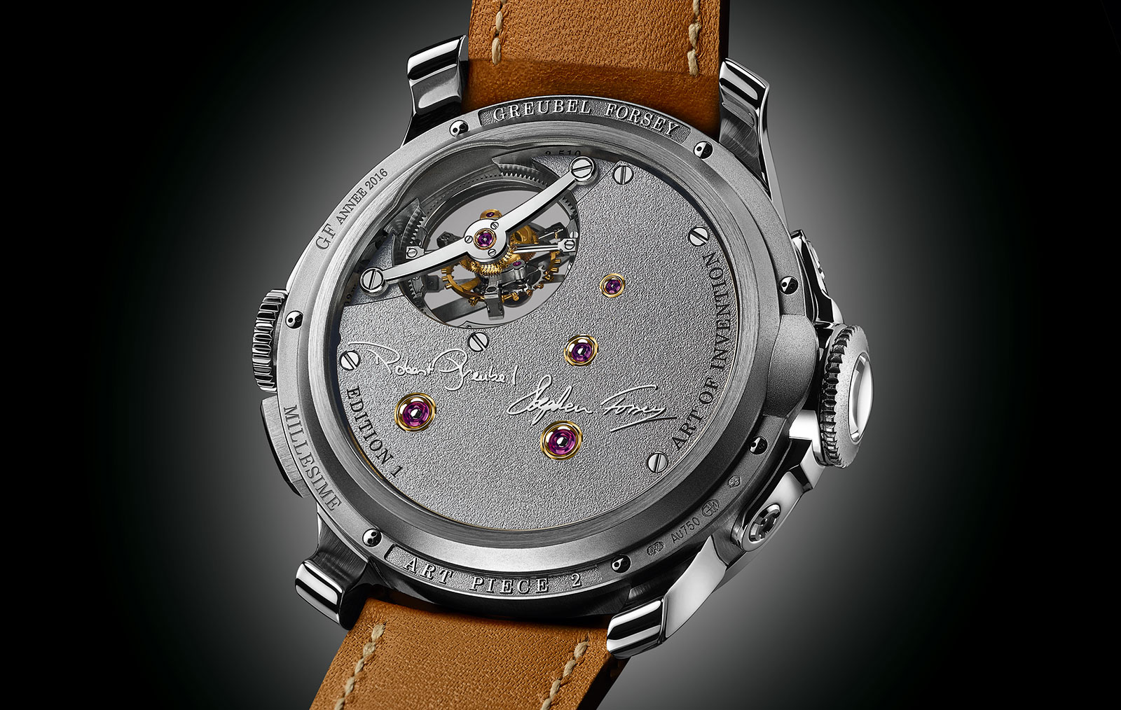 Greubel-Forsey-The-Art-Piece-2-5.jpg